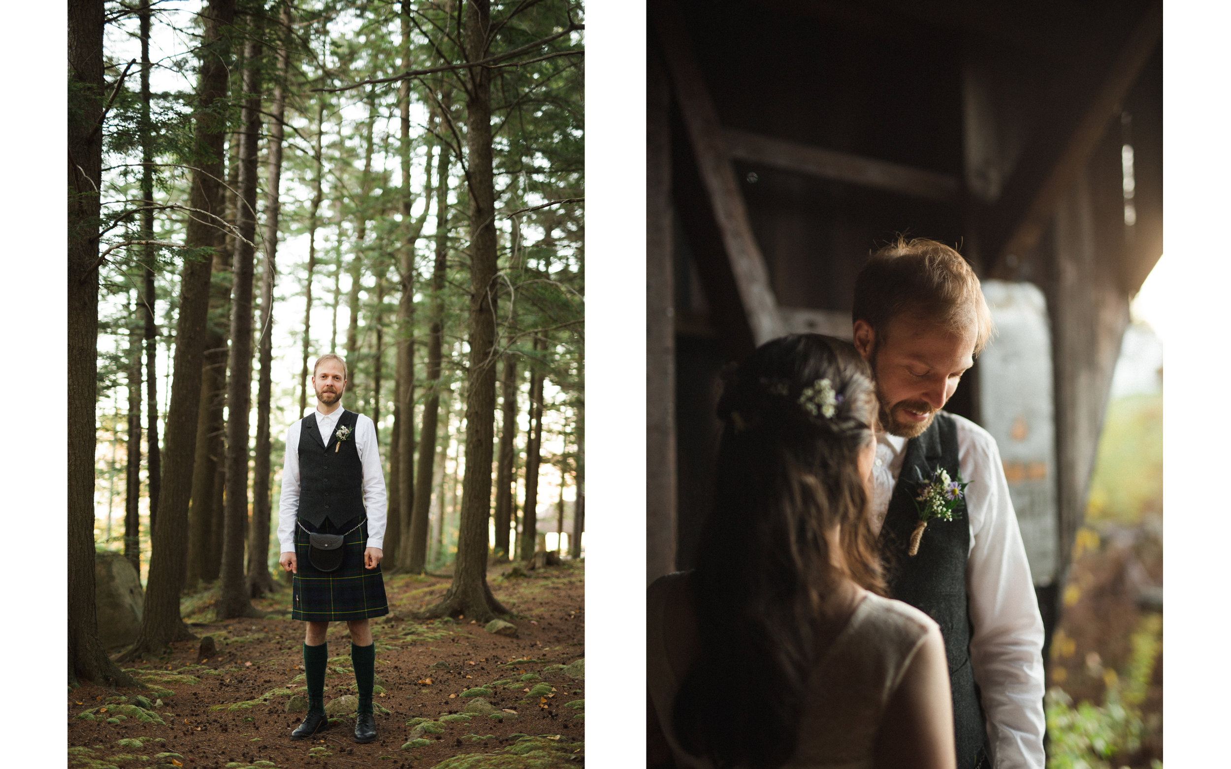 Vermont Wedding Photographer_Meg Haley Photographs_057.jpg
