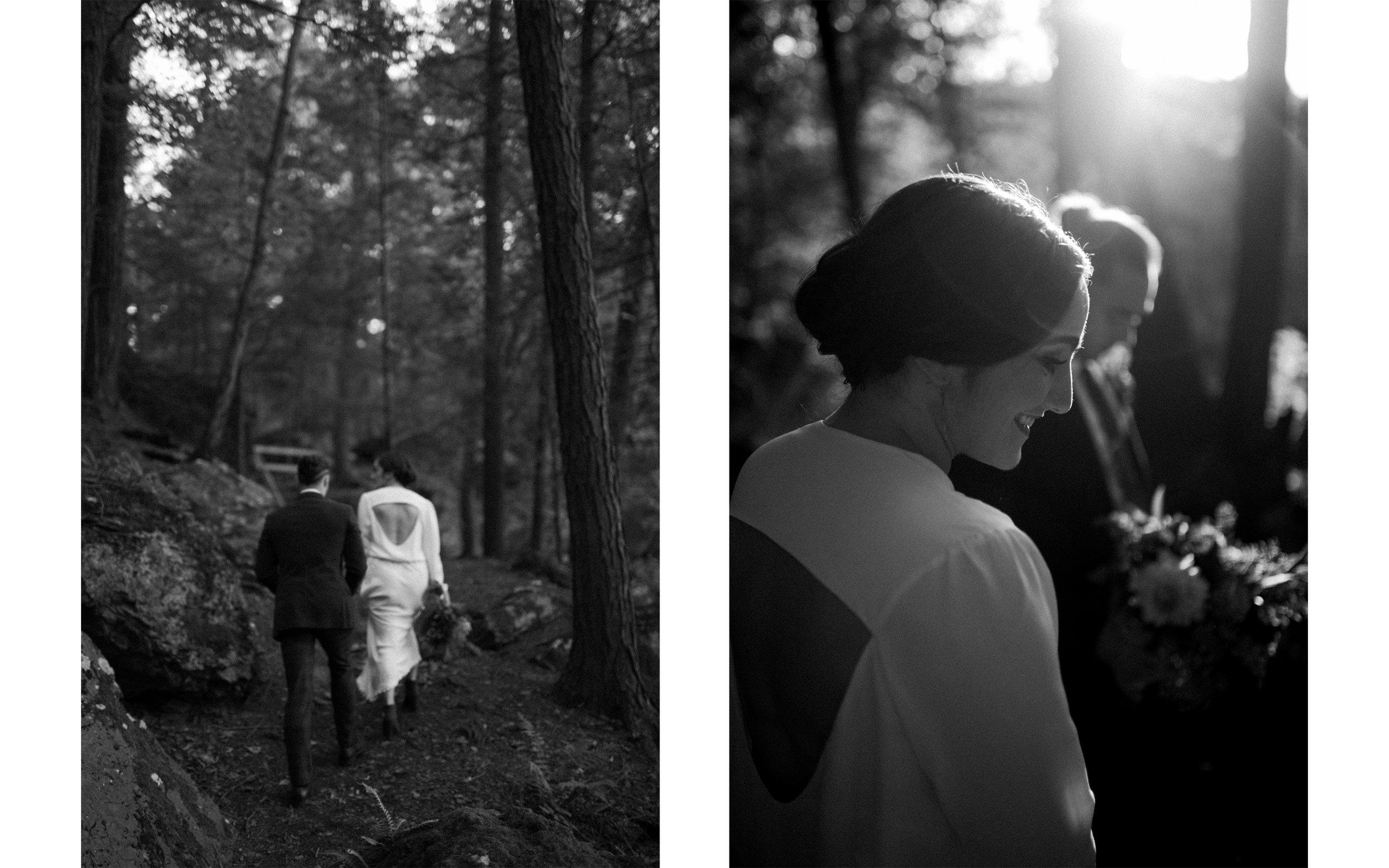 Massachusetts Woods Elopement_meg haley photographs_005.jpg