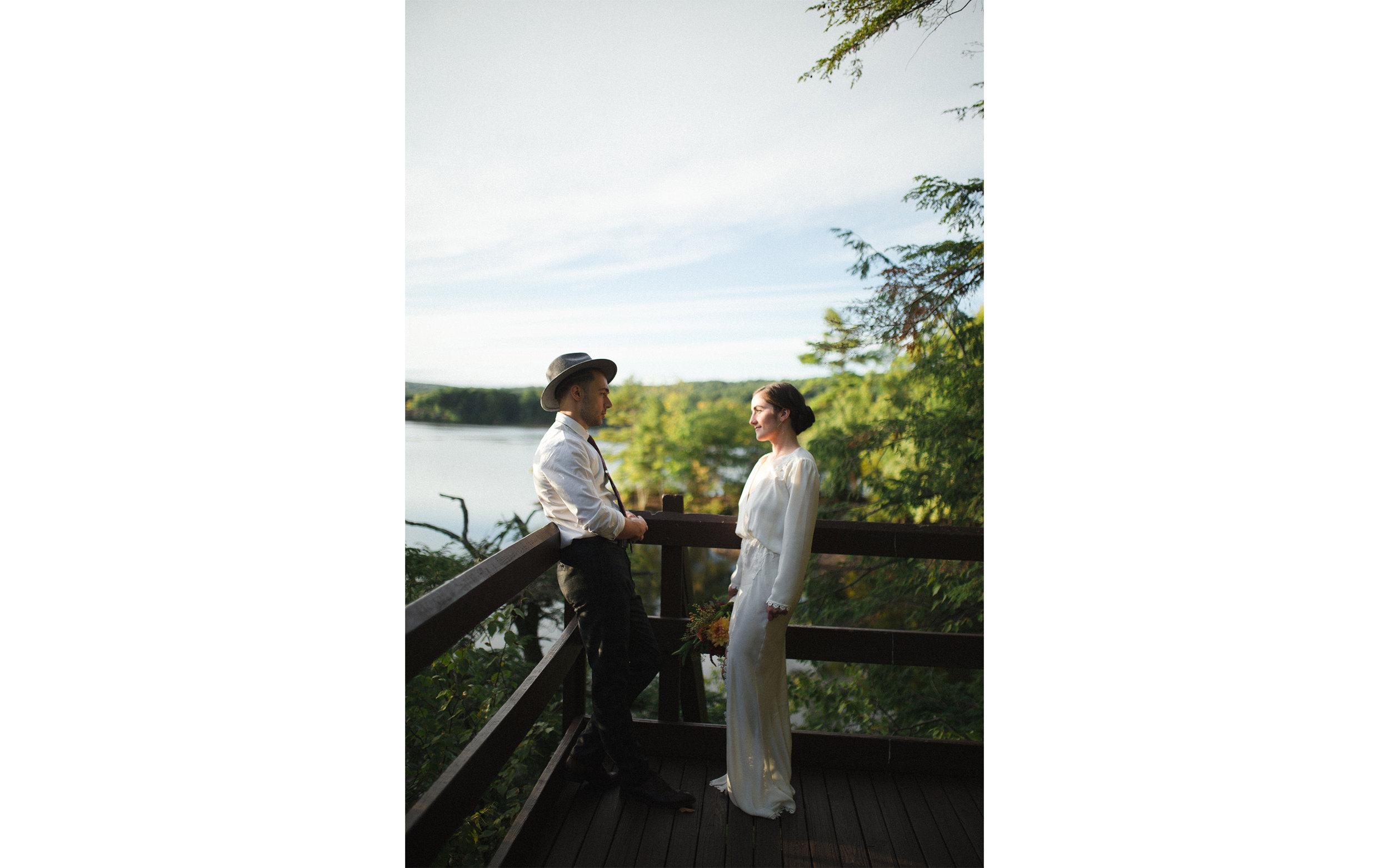 Massachusetts Woods Elopement_meg haley photographs_019.jpg