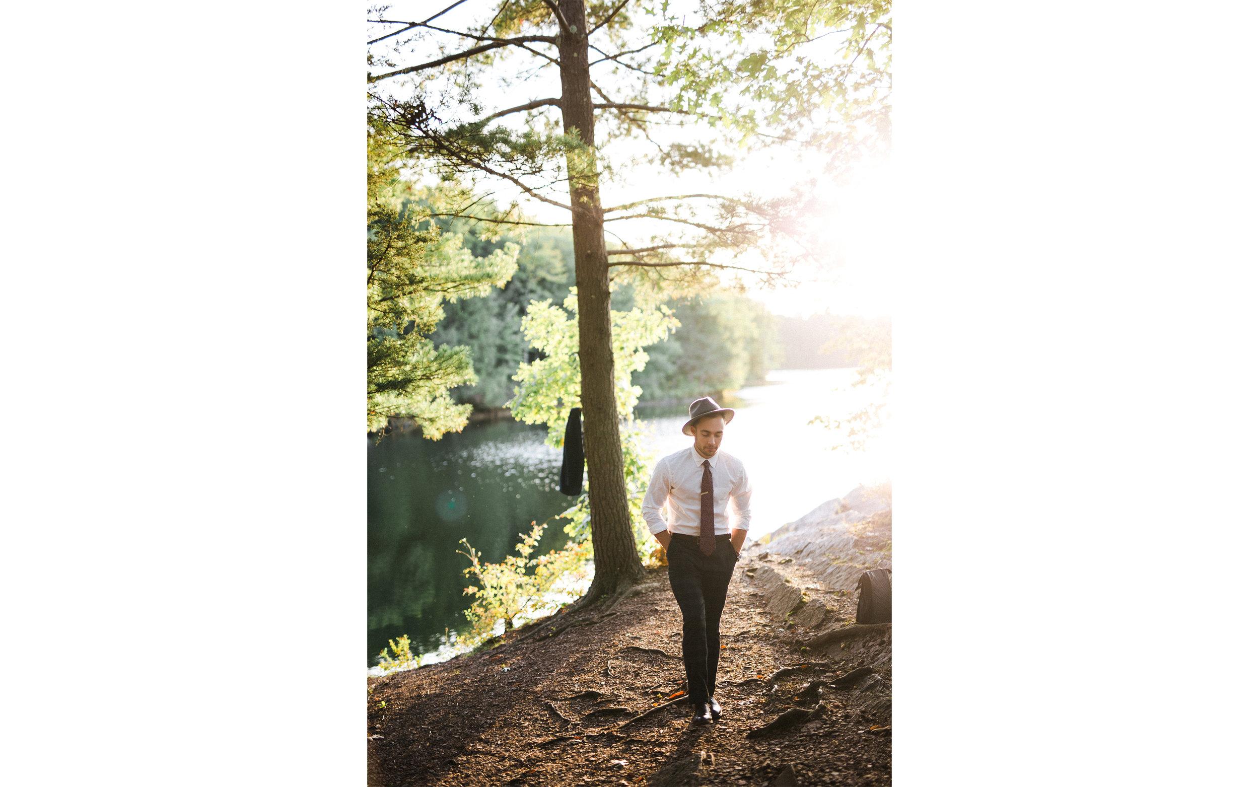 Massachusetts Woods Elopement_meg haley photographs_028.jpg