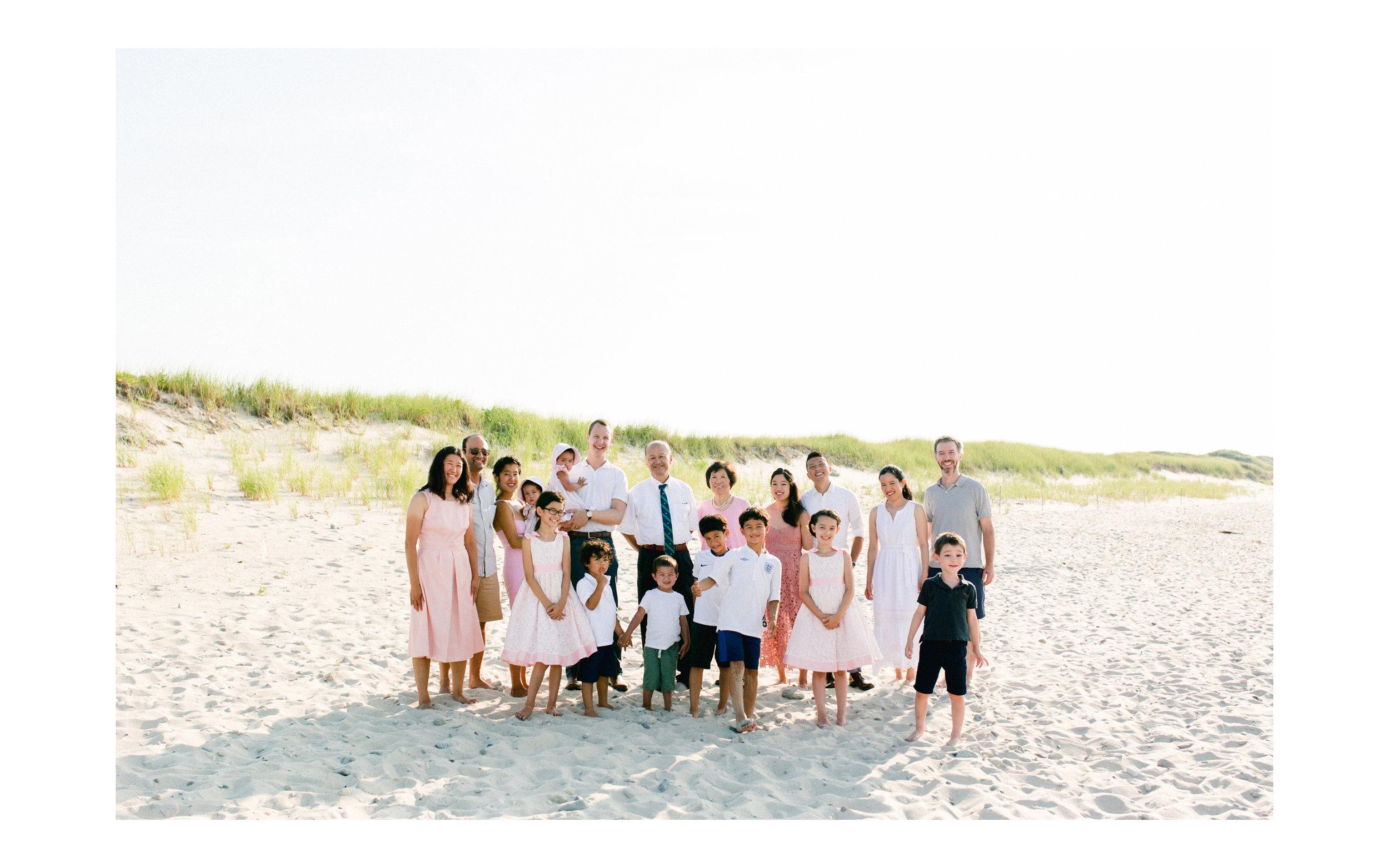 Cape Cod Fine Art Family Photographer_Meg Haley Photographs_002.jpg