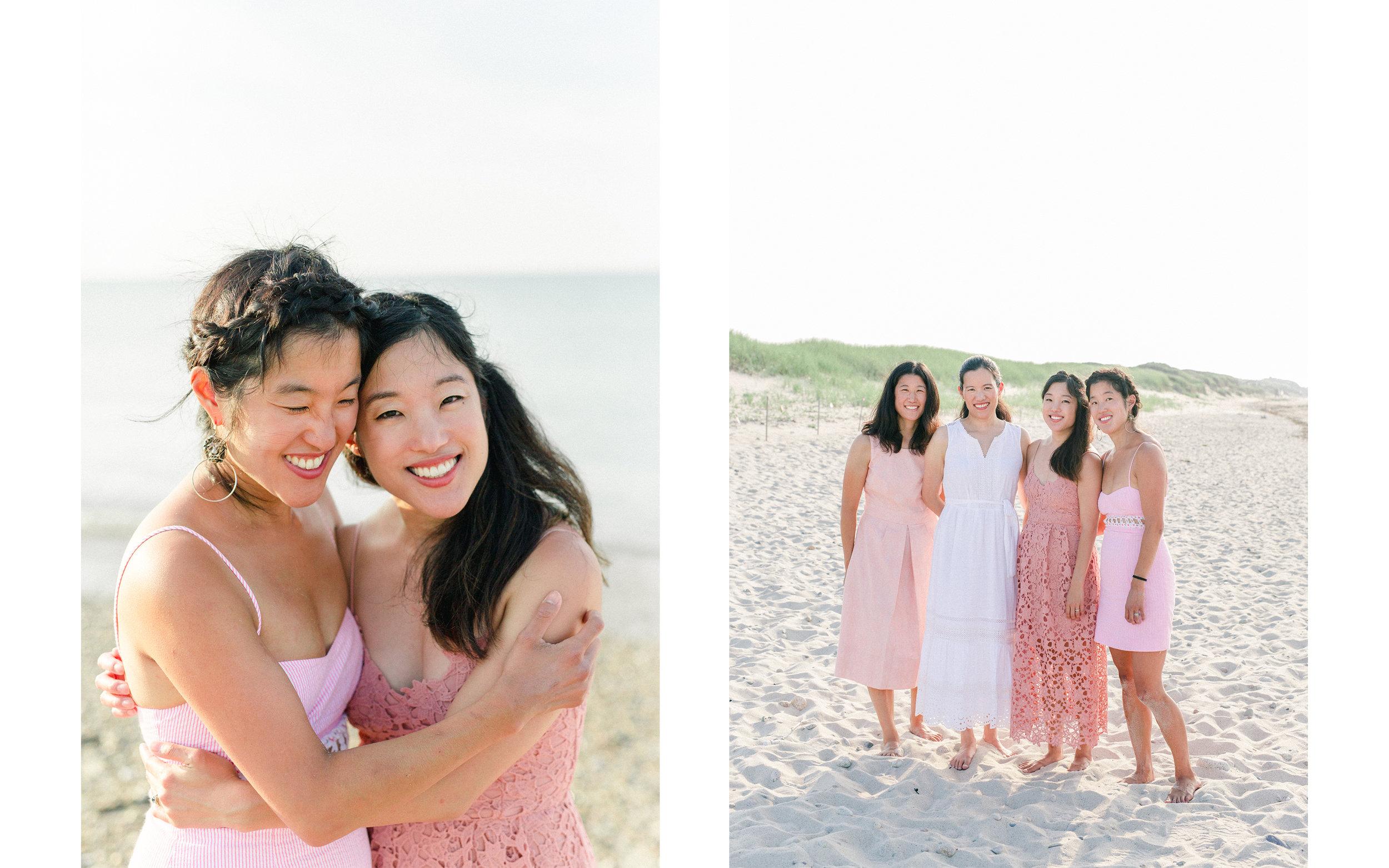 Cape Cod Fine Art Family Photographer_Meg Haley Photographs_001.jpg