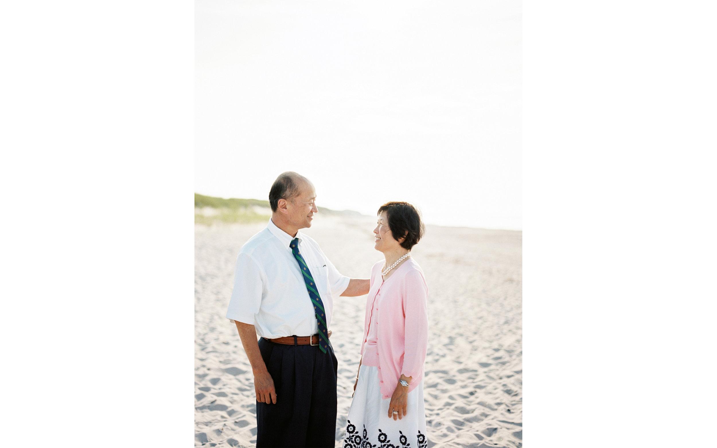 Cape Cod Fine Art Family Photographer_Meg Haley Photographs_003.jpg