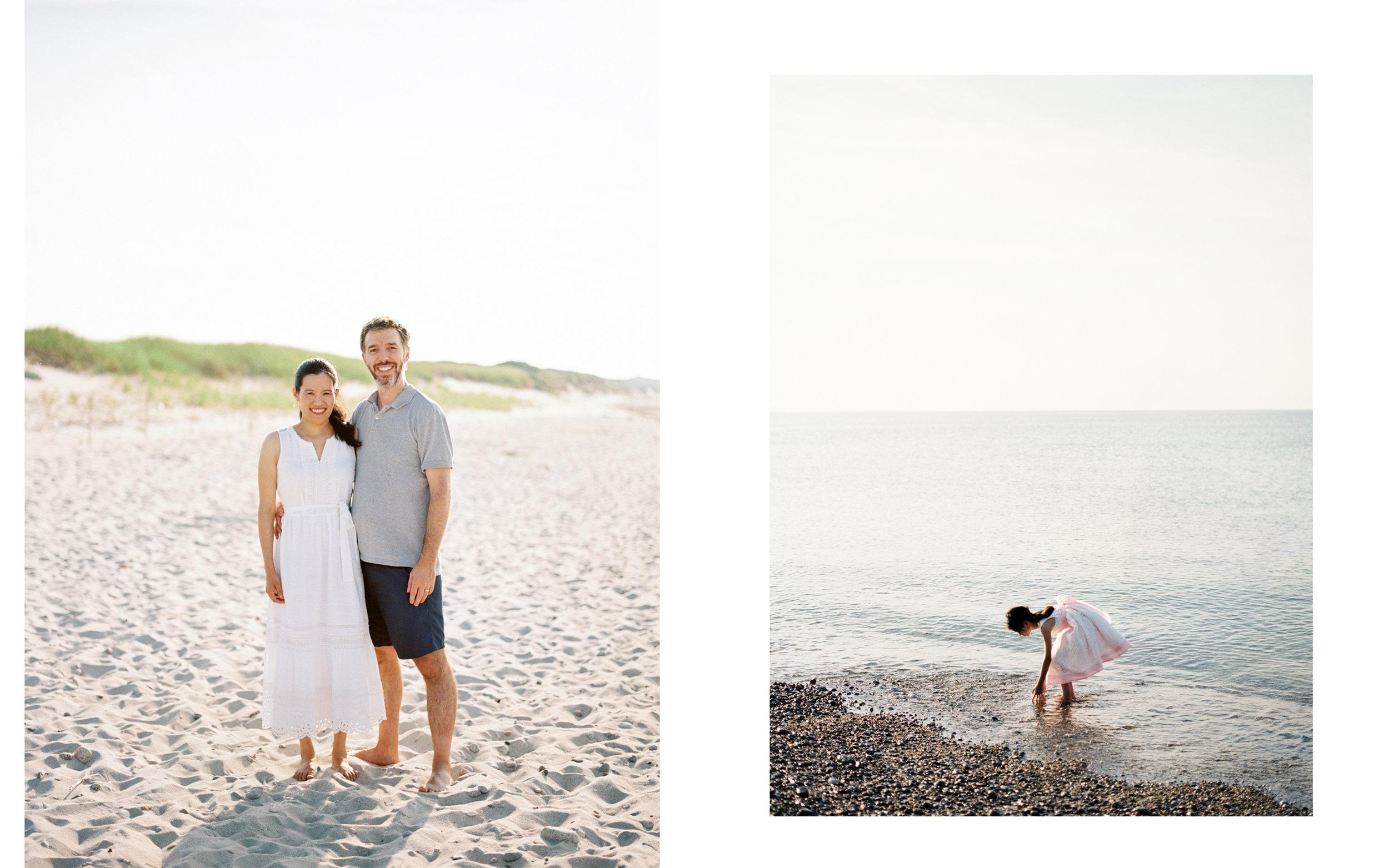 Cape Cod Fine Art Family Photographer_Meg Haley Photographs_004.jpg
