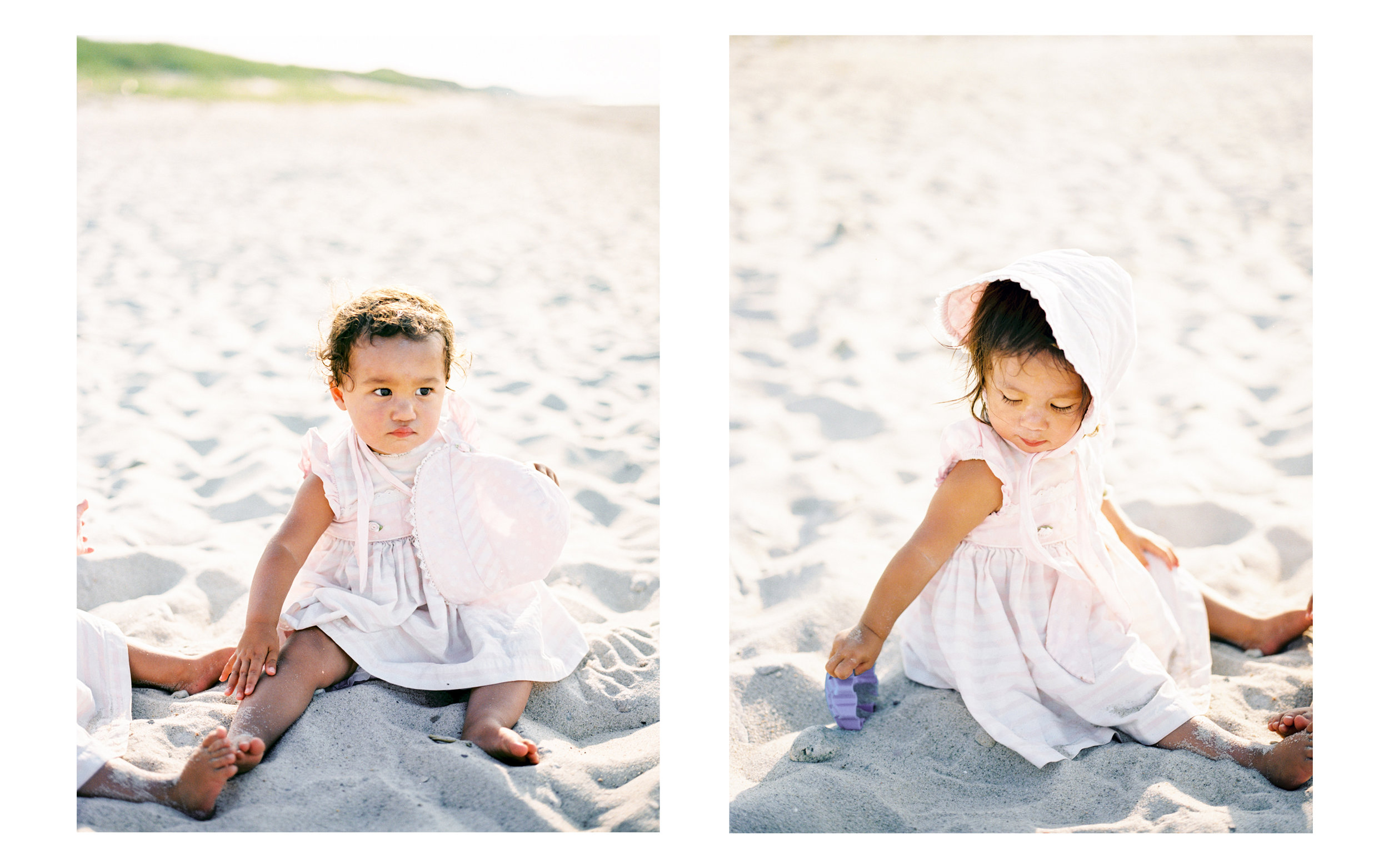 Cape Cod Fine Art Family Photographer_Meg Haley Photographs_006.jpg