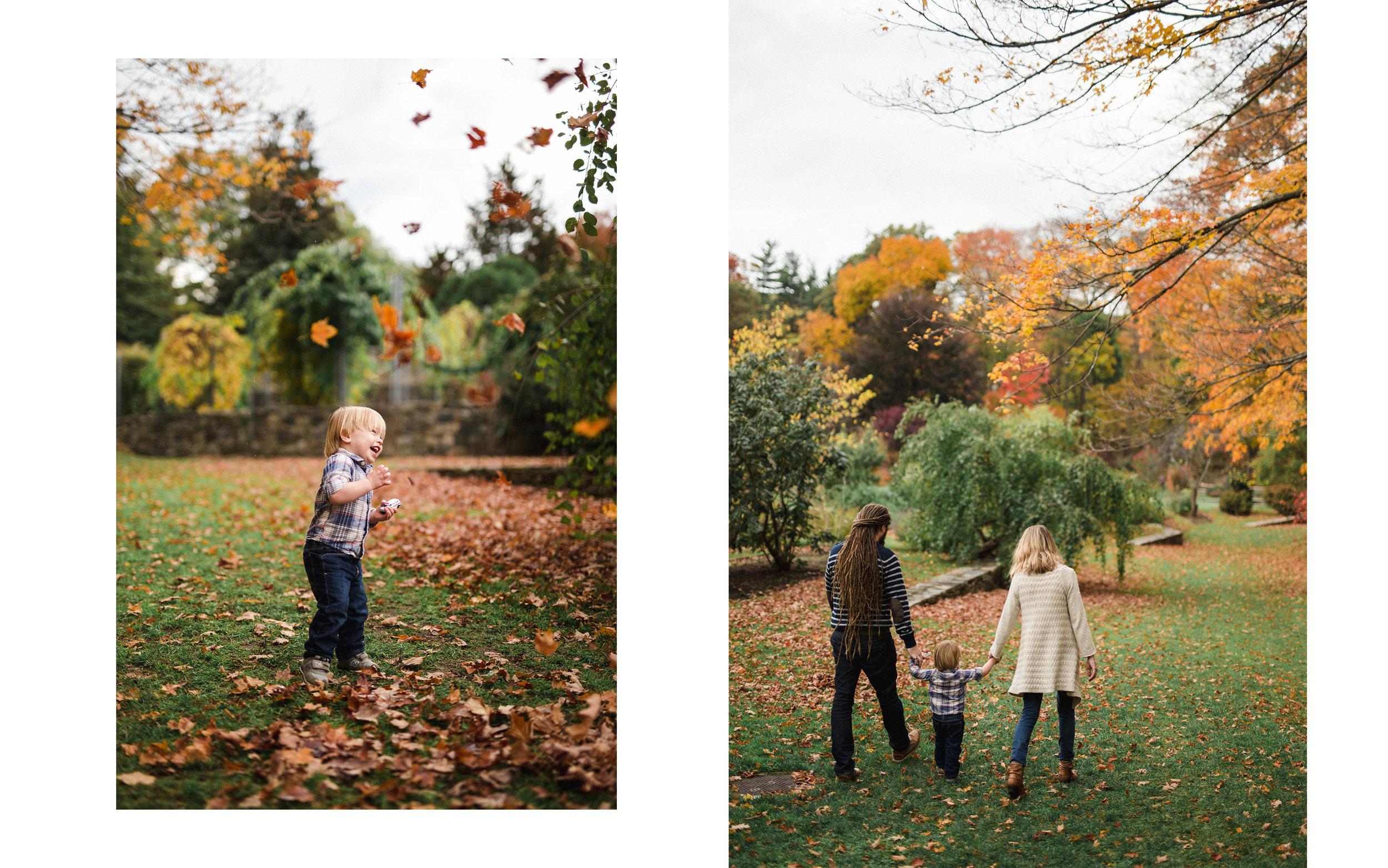 Boston Fine Art Family Photographer_Meg Haley Photographs_002.jpg