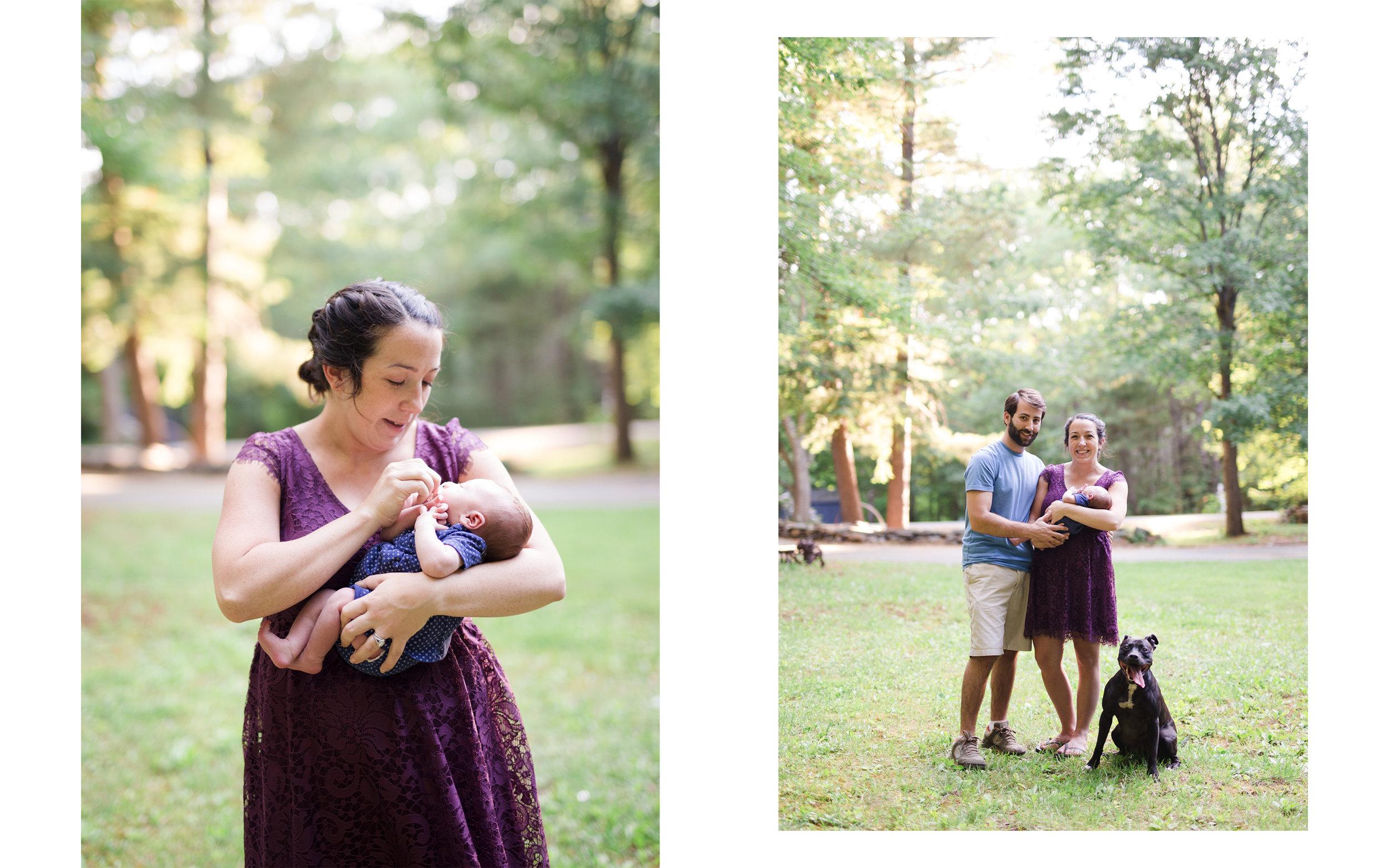 Portsmouth Fine Art Family Photographer_Meg Haley Photographs_002.jpg