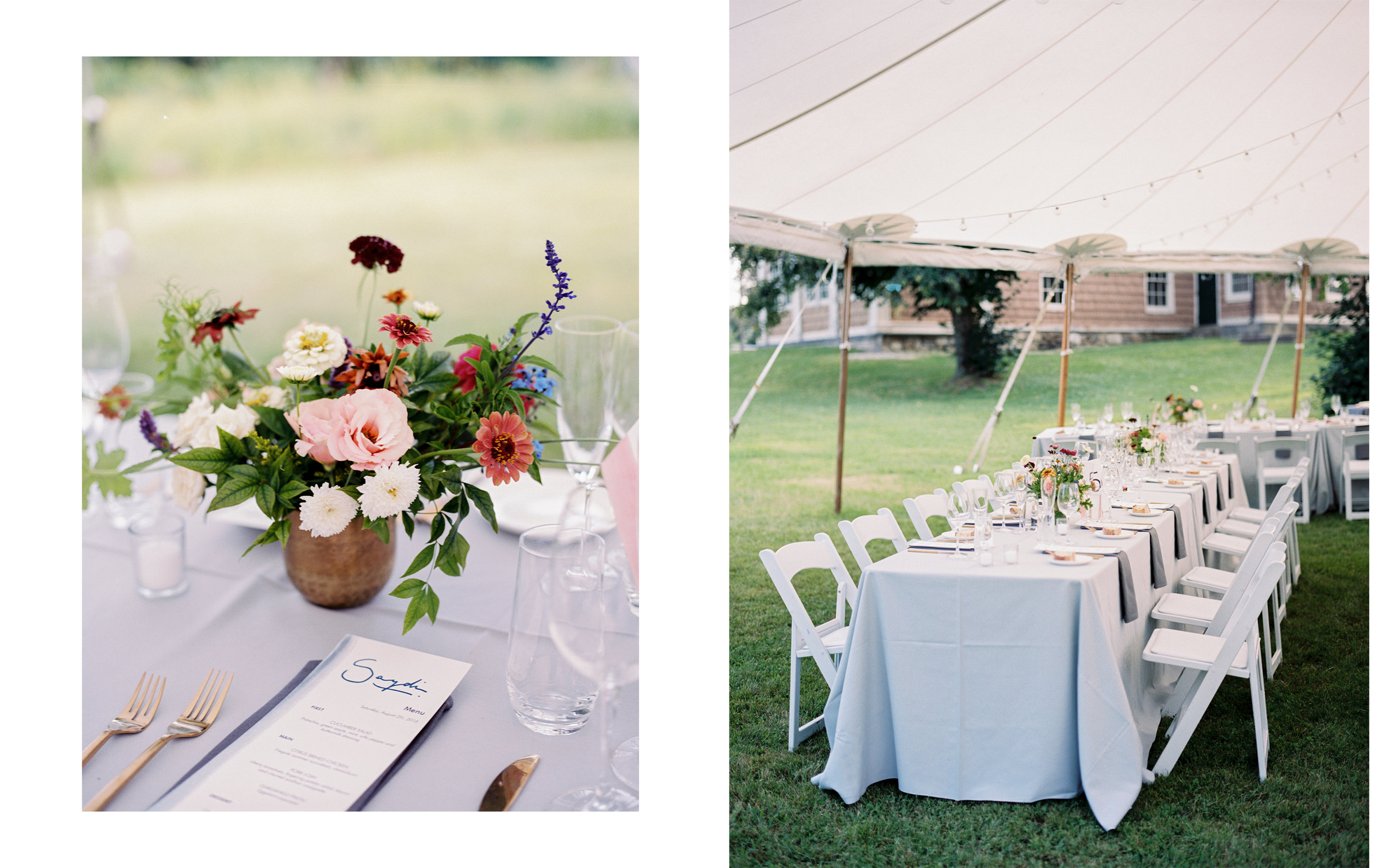 Berkshires Wedding Fine Art Wedding Photographer_Meg Haley Photographs_001.jpg