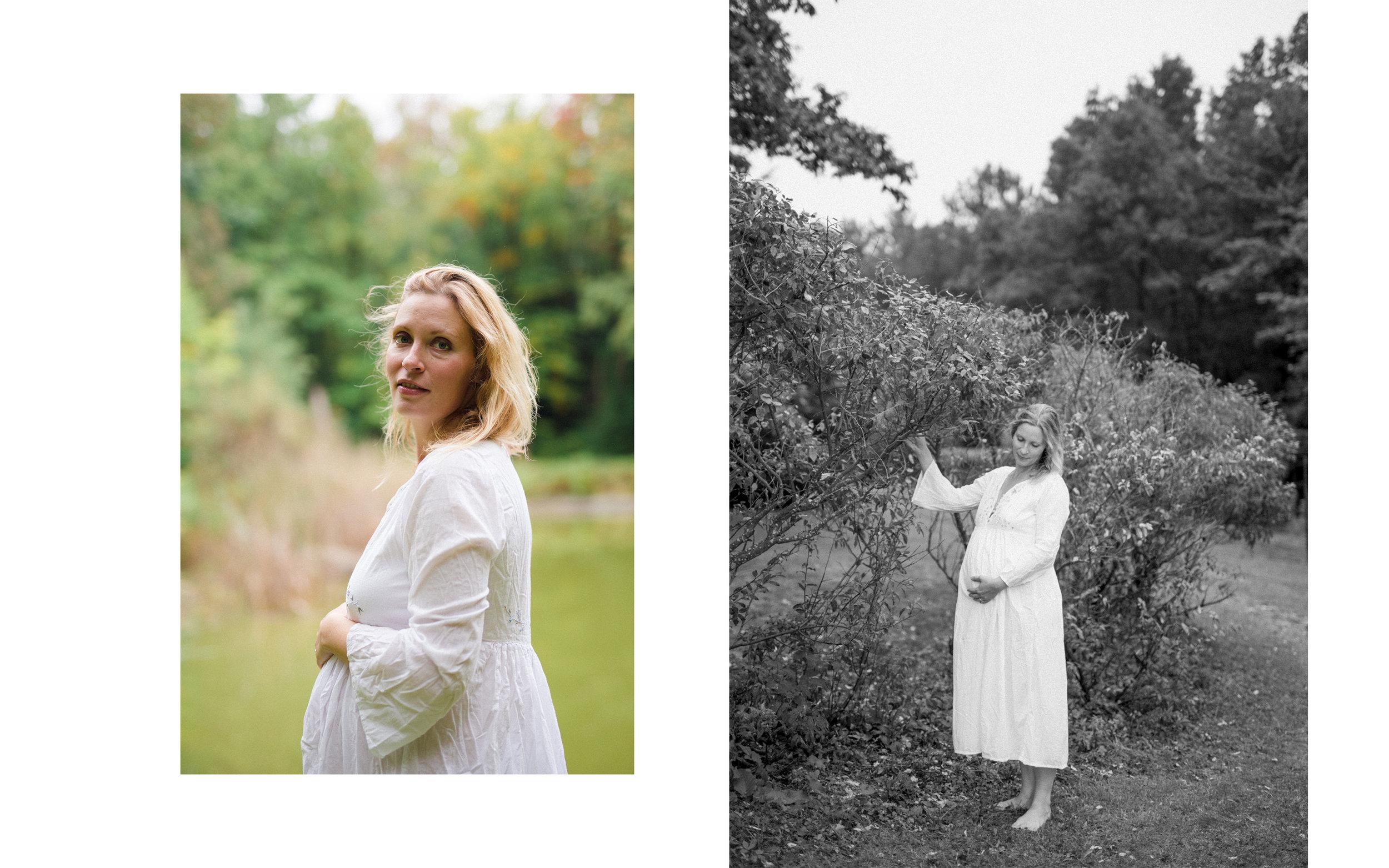 Massachusetts maternity Fine Art portrait Photographer_Meg Haley Photographs_009.jpg