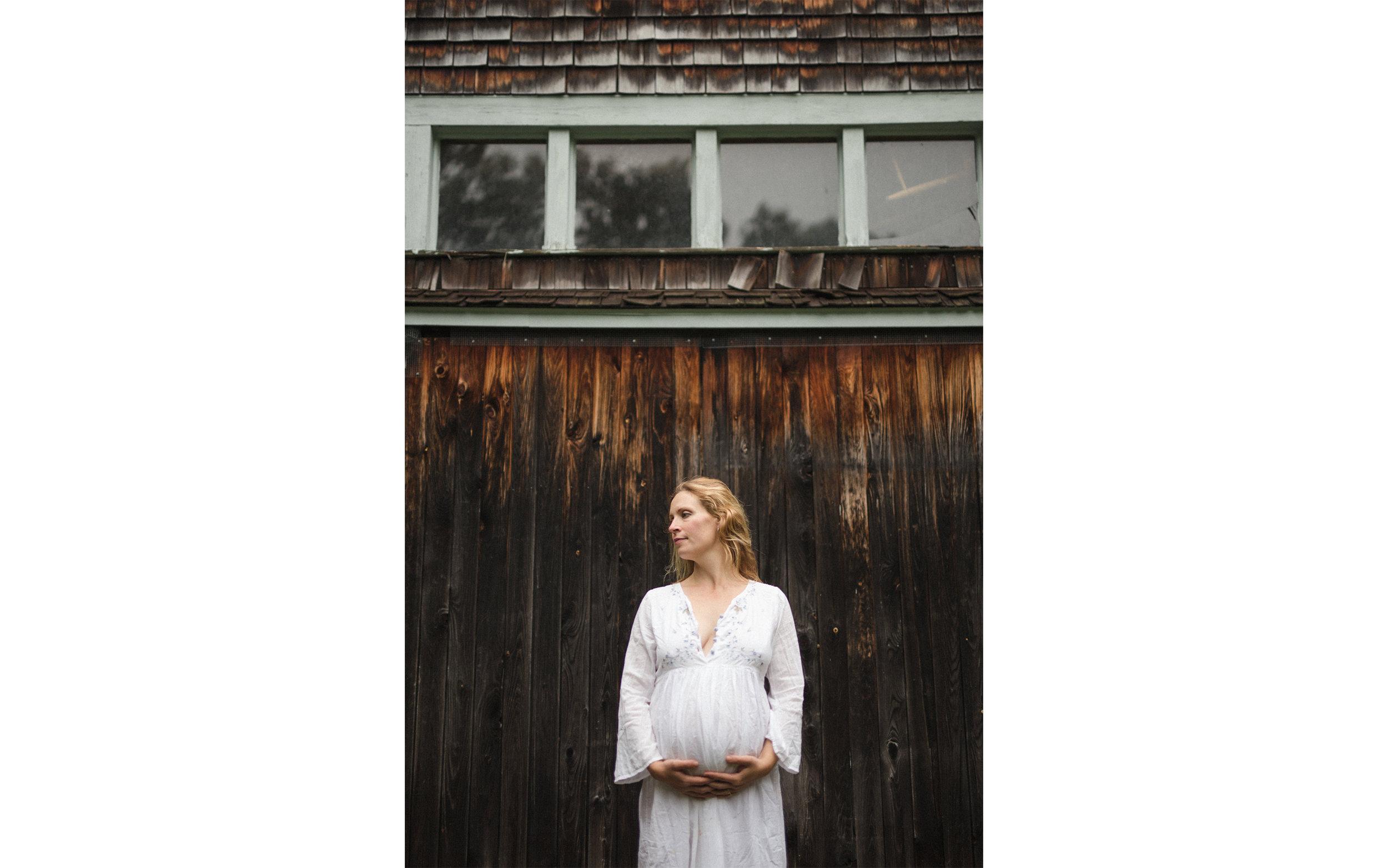 Massachusetts maternity Fine Art portrait Photographer_Meg Haley Photographs_010.jpg