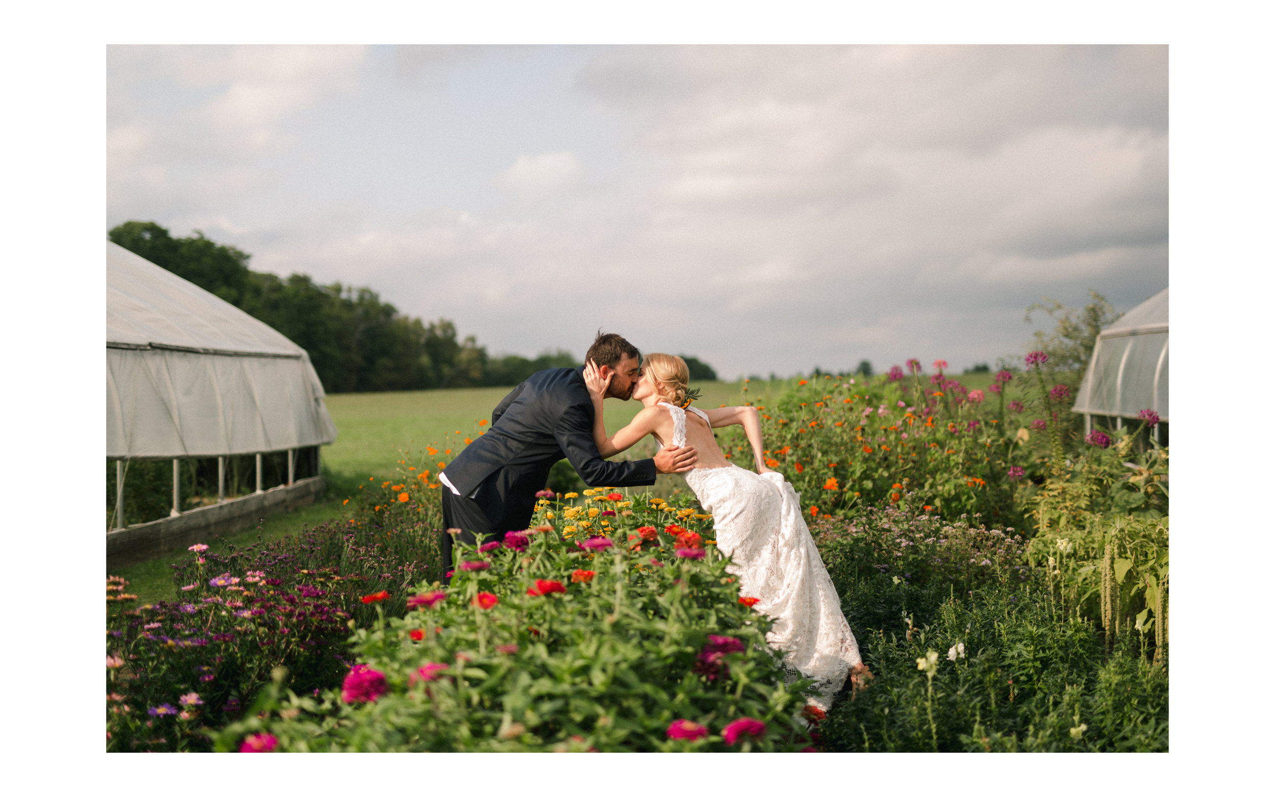 Stowe VT Wedding Fine Art Wedding Photographer_Meg Haley Photographs_007.jpg