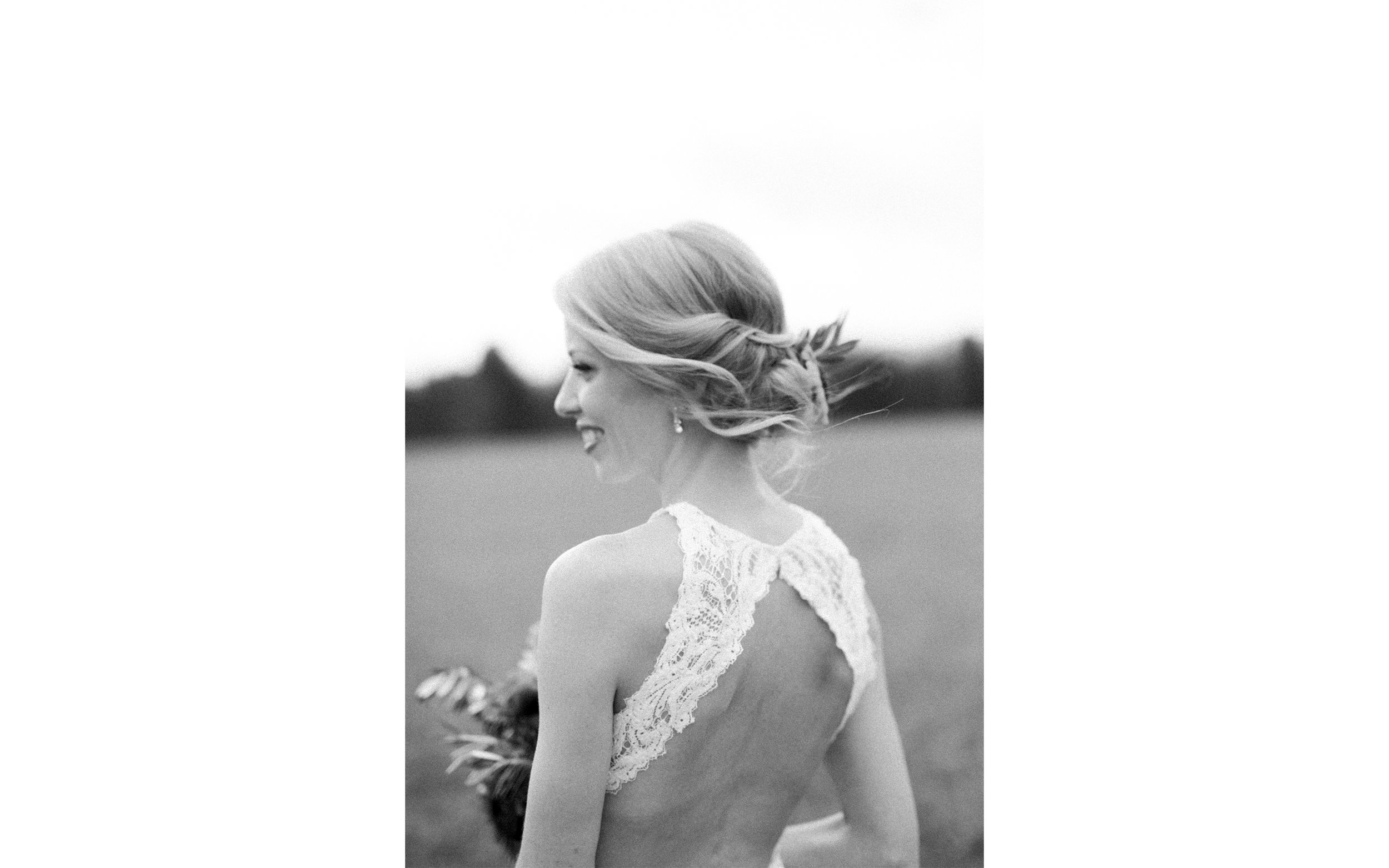 Stowe VT Wedding Fine Art Wedding Photographer_Meg Haley Photographs_008.jpg