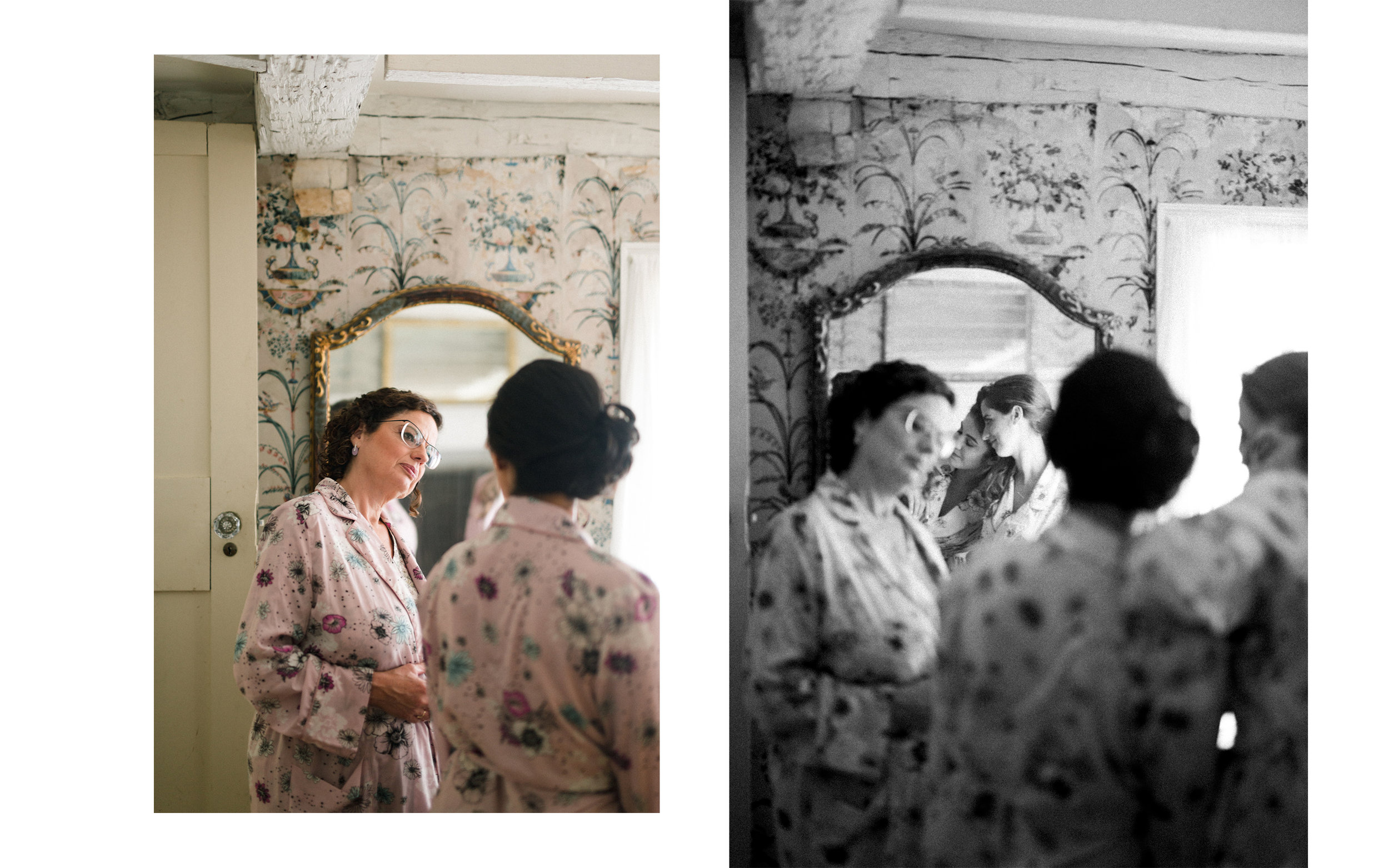 Berkshires Wedding Fine Art Wedding Photographer_Meg Haley Photographs_003.jpg