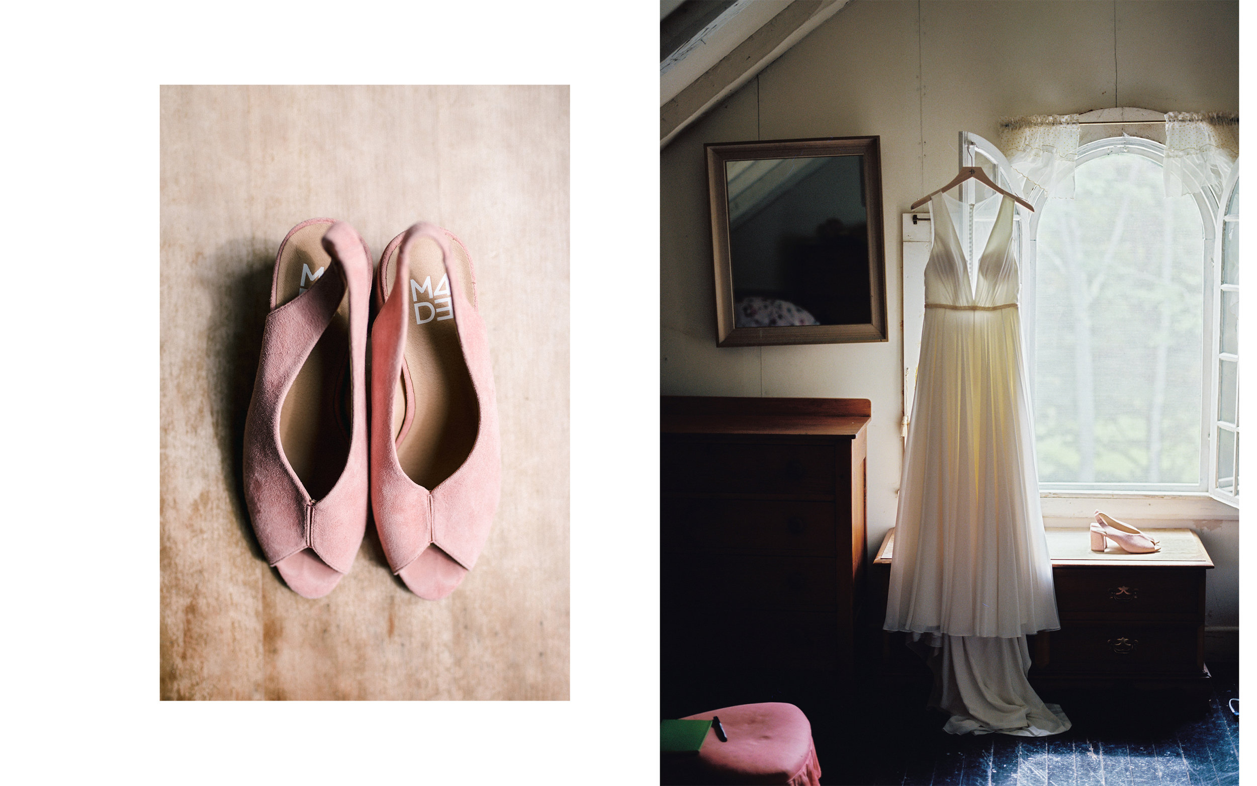 Berkshires Wedding Fine Art Wedding Photographer_Meg Haley Photographs_005.jpg