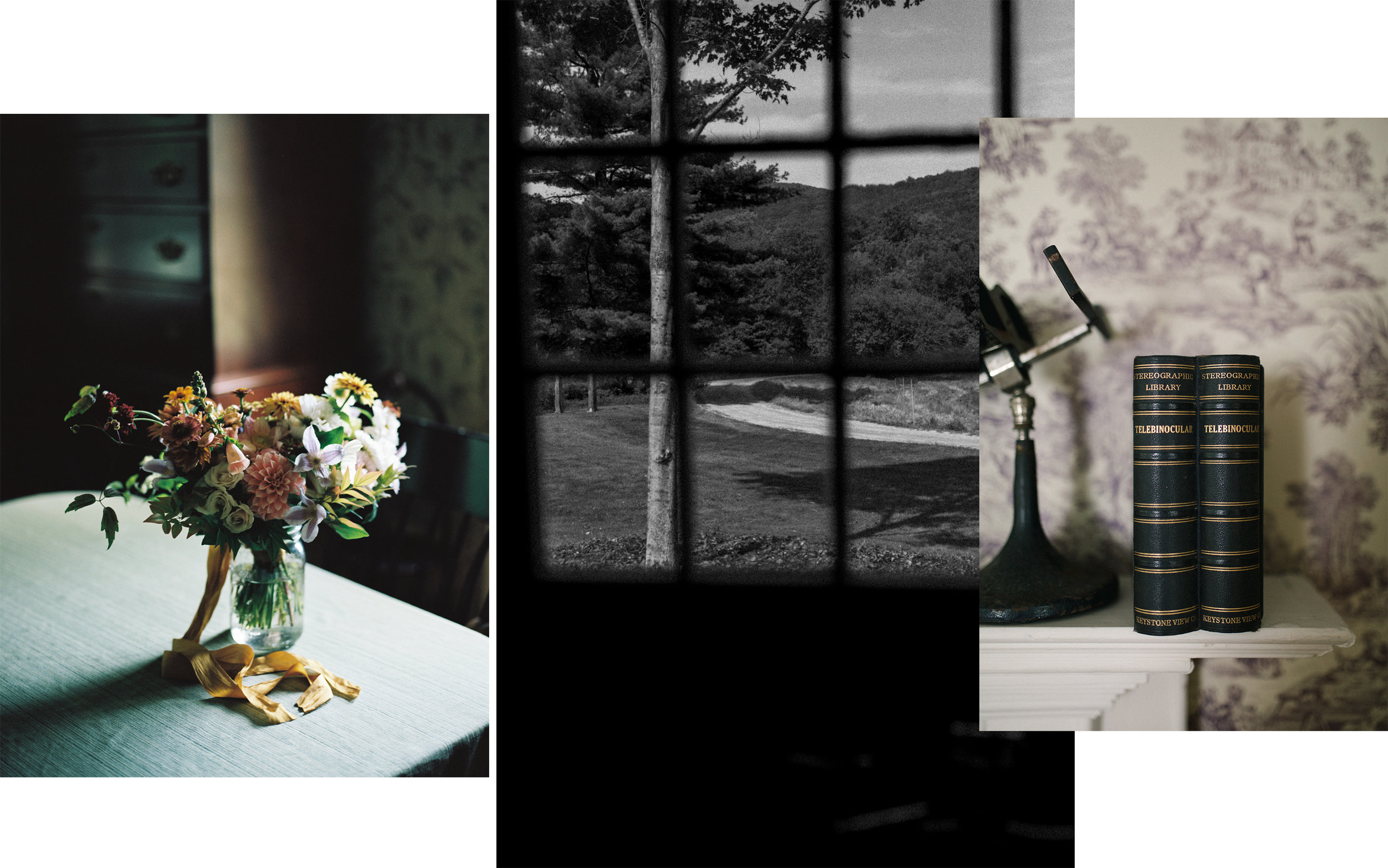 Berkshires Wedding Fine Art Wedding Photographer_Meg Haley Photographs_007.jpg
