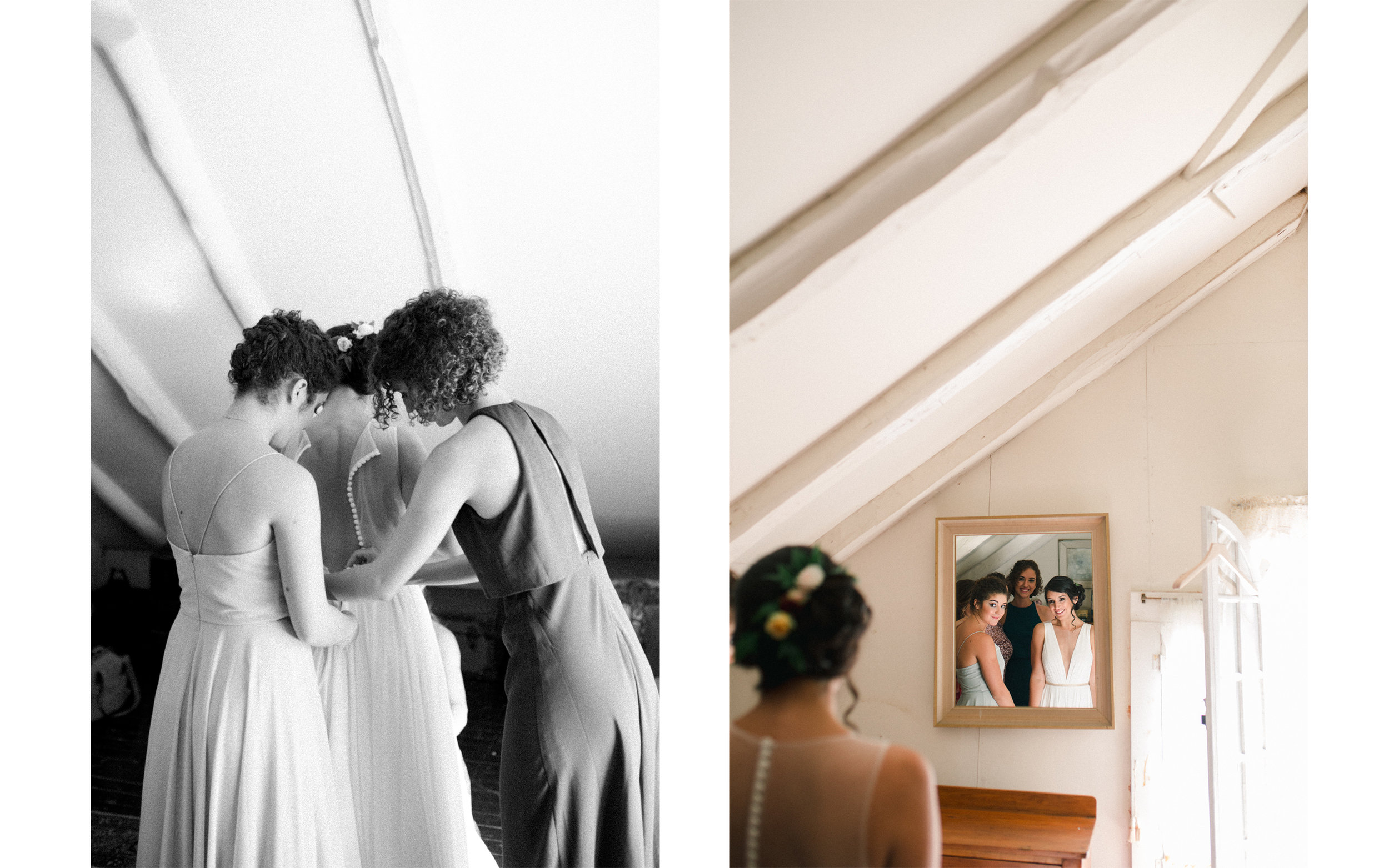 Berkshires Wedding Fine Art Wedding Photographer_Meg Haley Photographs_008.jpg