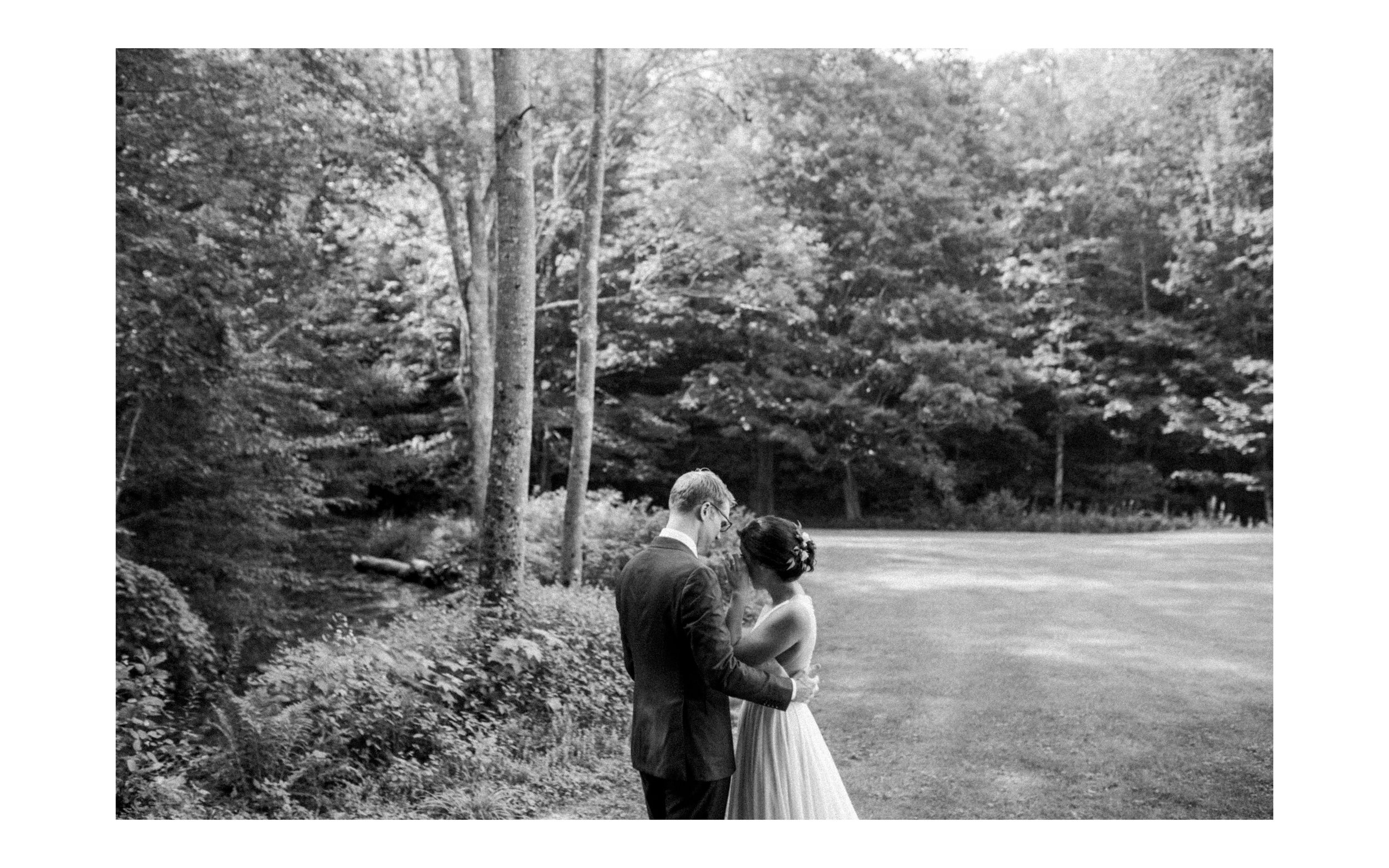 Berkshires Wedding Fine Art Wedding Photographer_Meg Haley Photographs_009.jpg