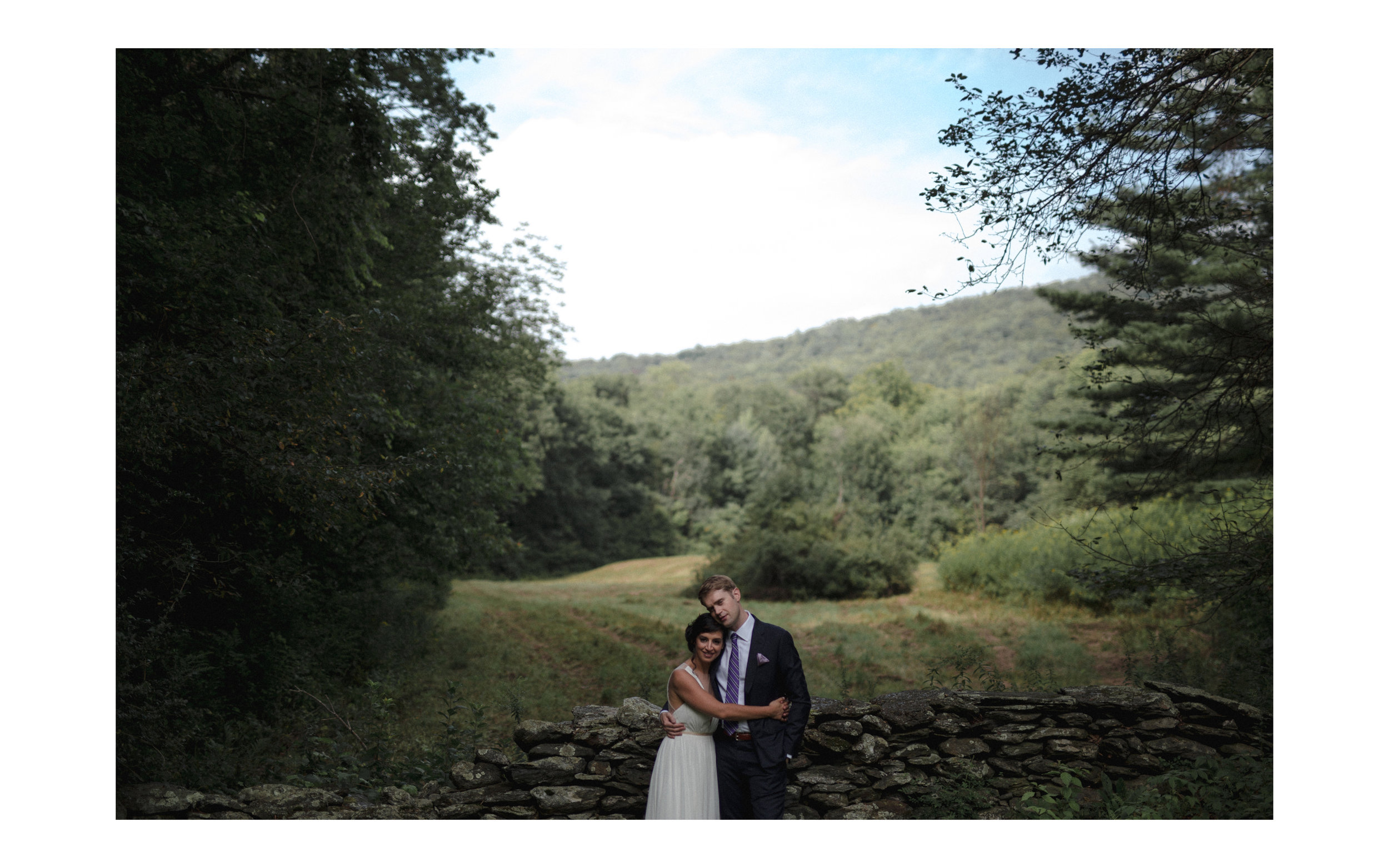 Berkshires Wedding Fine Art Wedding Photographer_Meg Haley Photographs_010.jpg