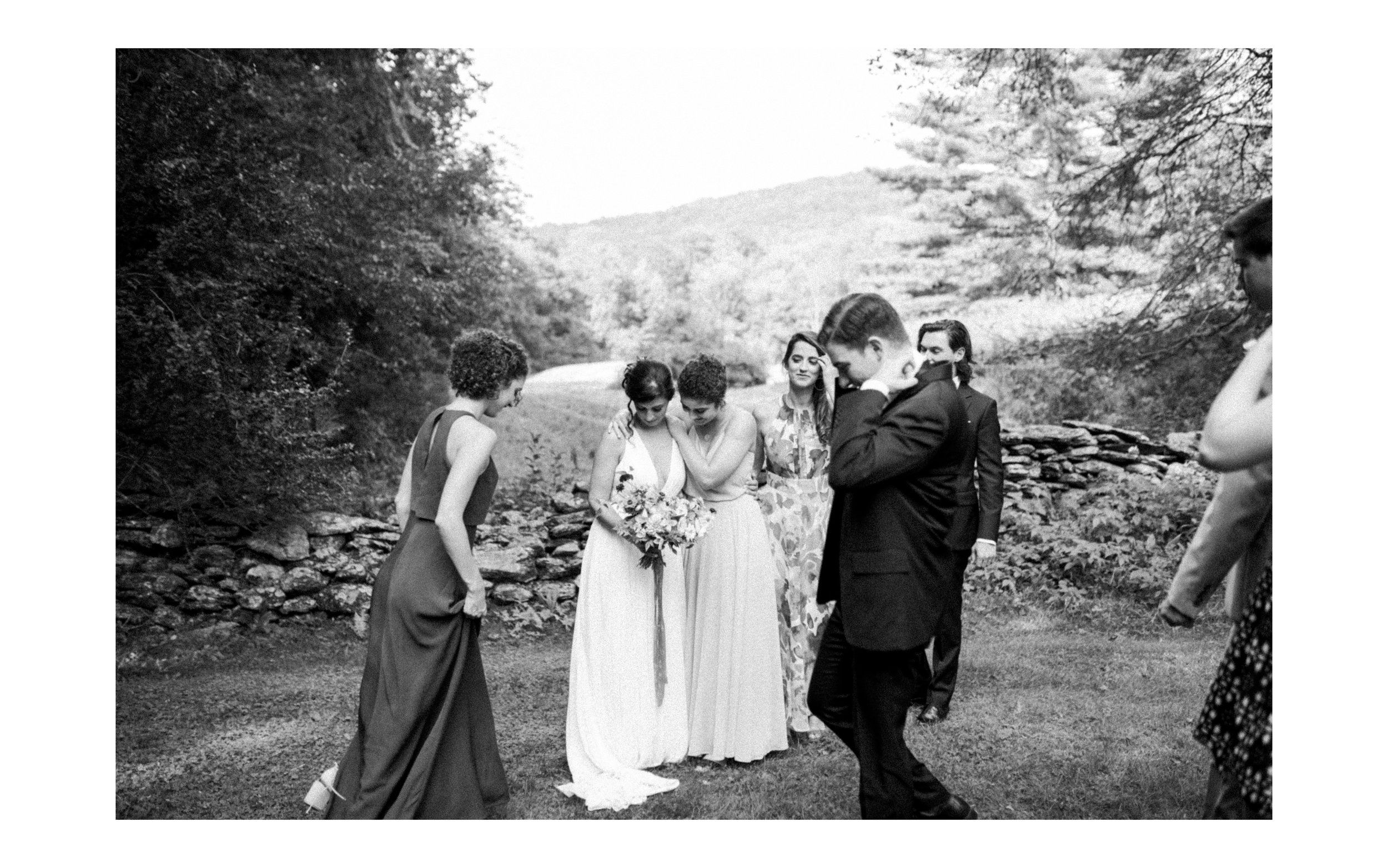 Berkshires Wedding Fine Art Wedding Photographer_Meg Haley Photographs_011.jpg