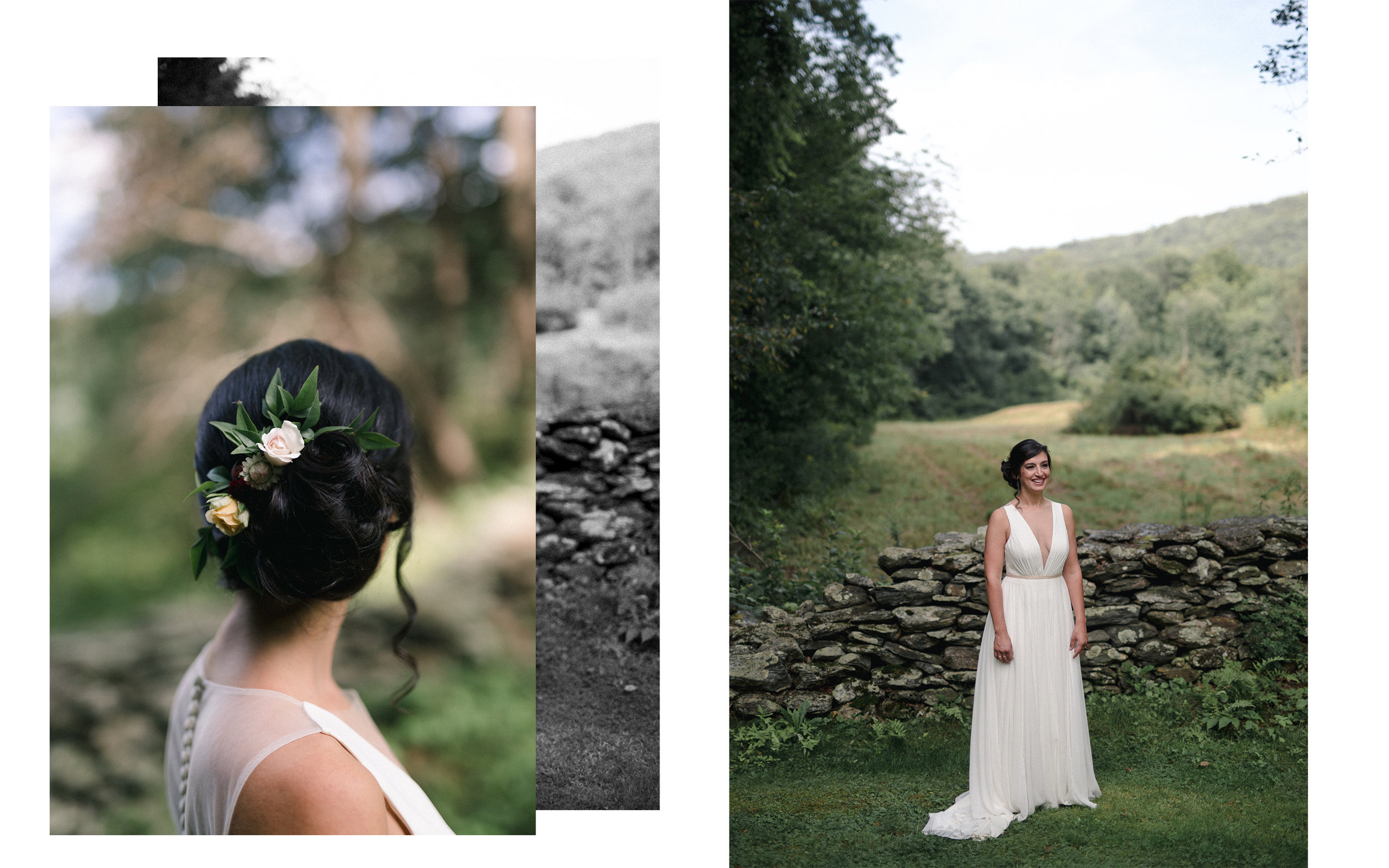 Berkshires Wedding Fine Art Wedding Photographer_Meg Haley Photographs_012.jpg