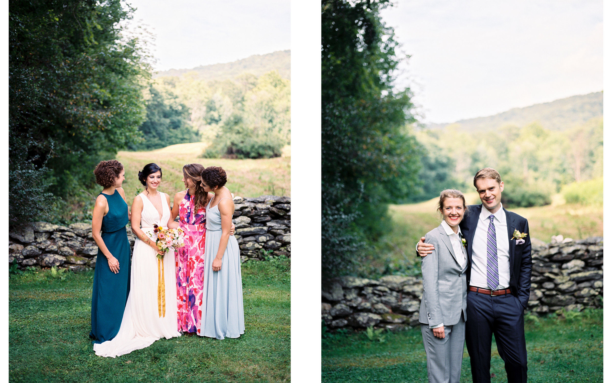 Berkshires Wedding Fine Art Wedding Photographer_Meg Haley Photographs_013.jpg