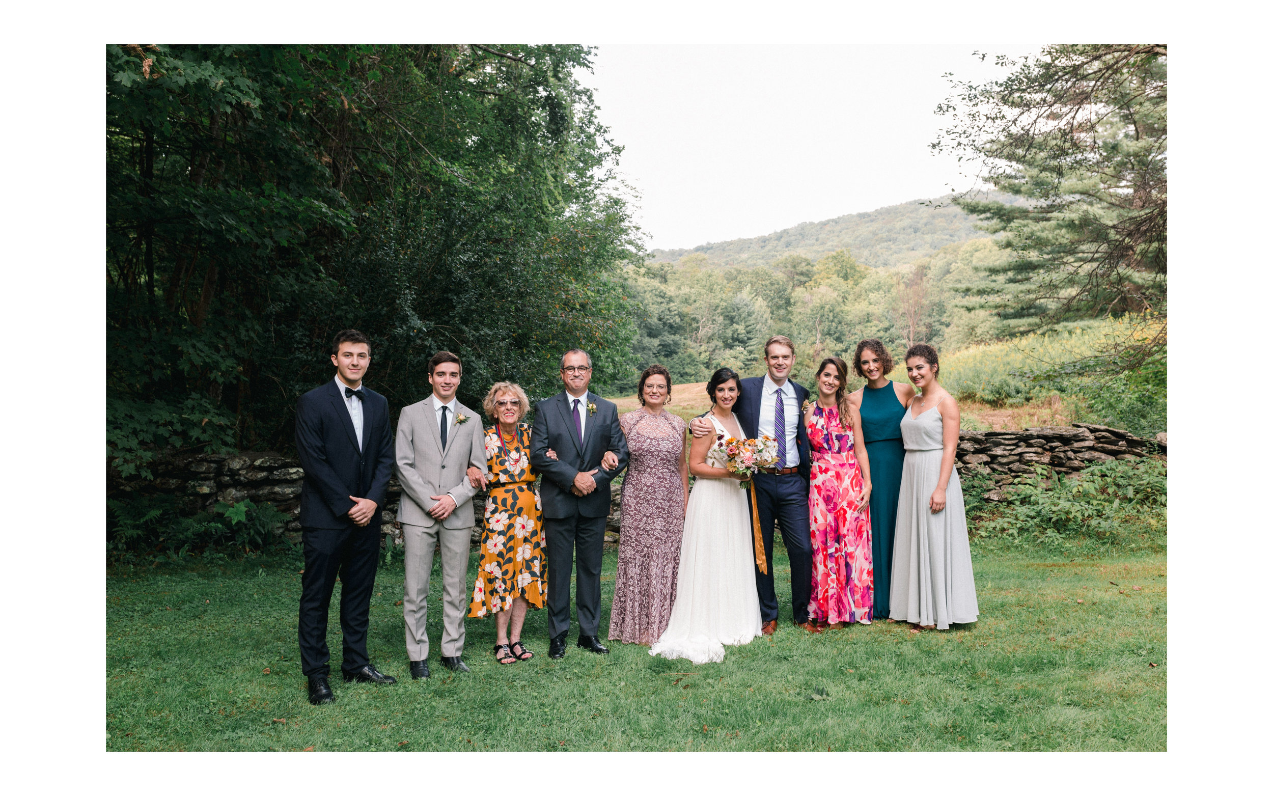Berkshires Wedding Fine Art Wedding Photographer_Meg Haley Photographs_014.jpg