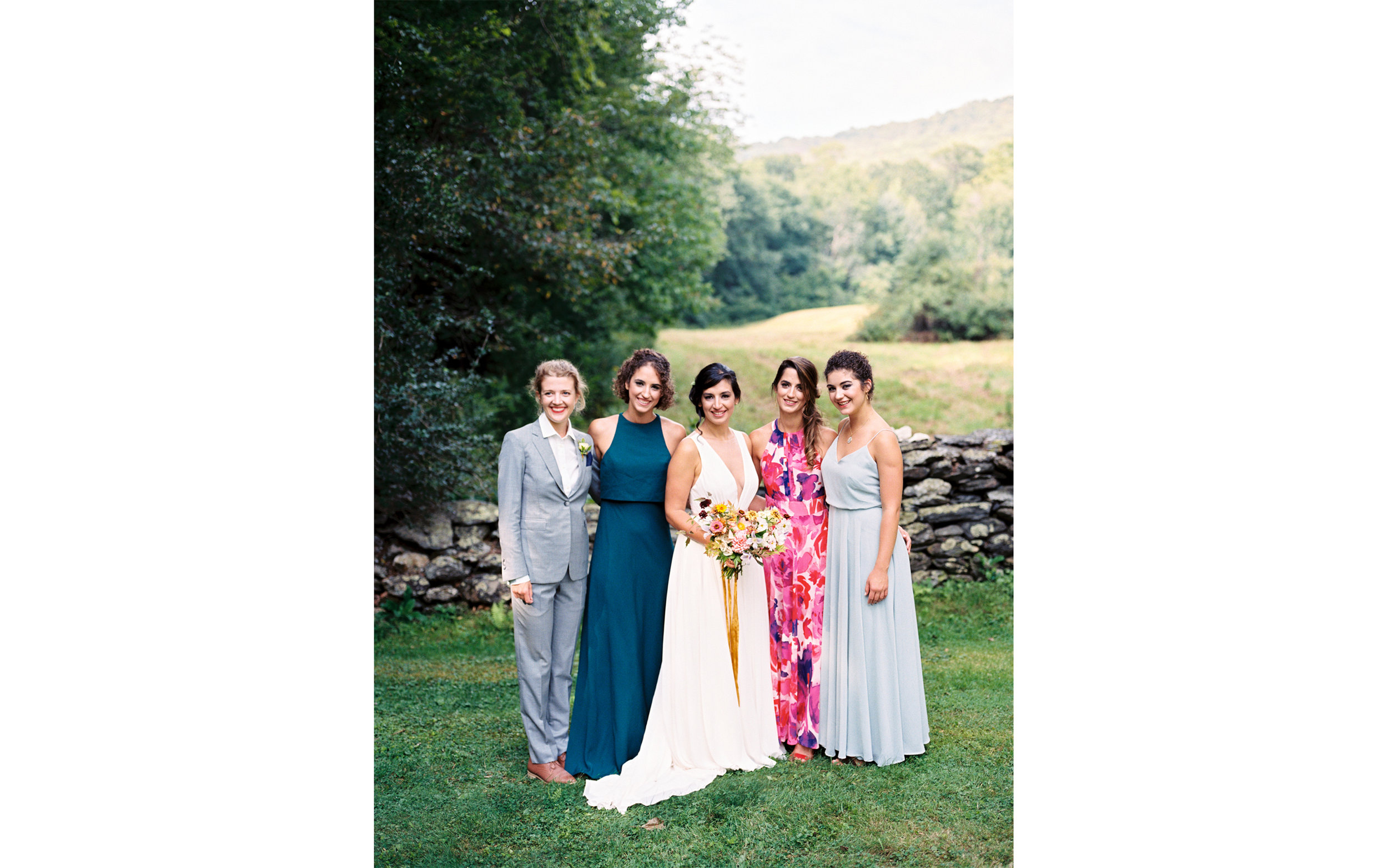 Berkshires Wedding Fine Art Wedding Photographer_Meg Haley Photographs_015.jpg