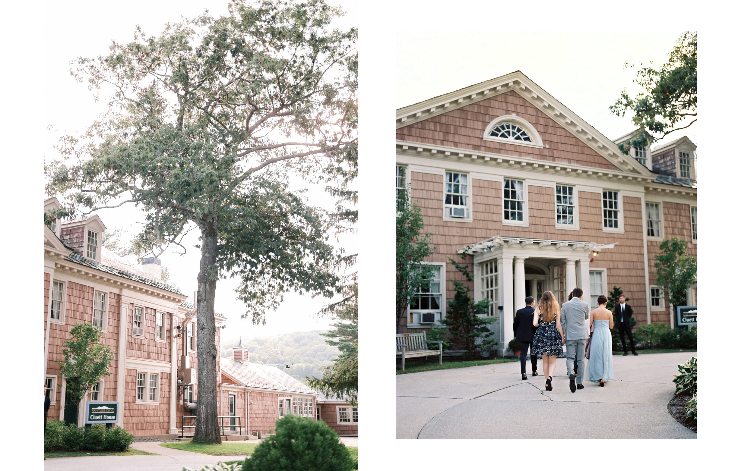 Berkshires Wedding Fine Art Wedding Photographer_Meg Haley Photographs_016.jpg