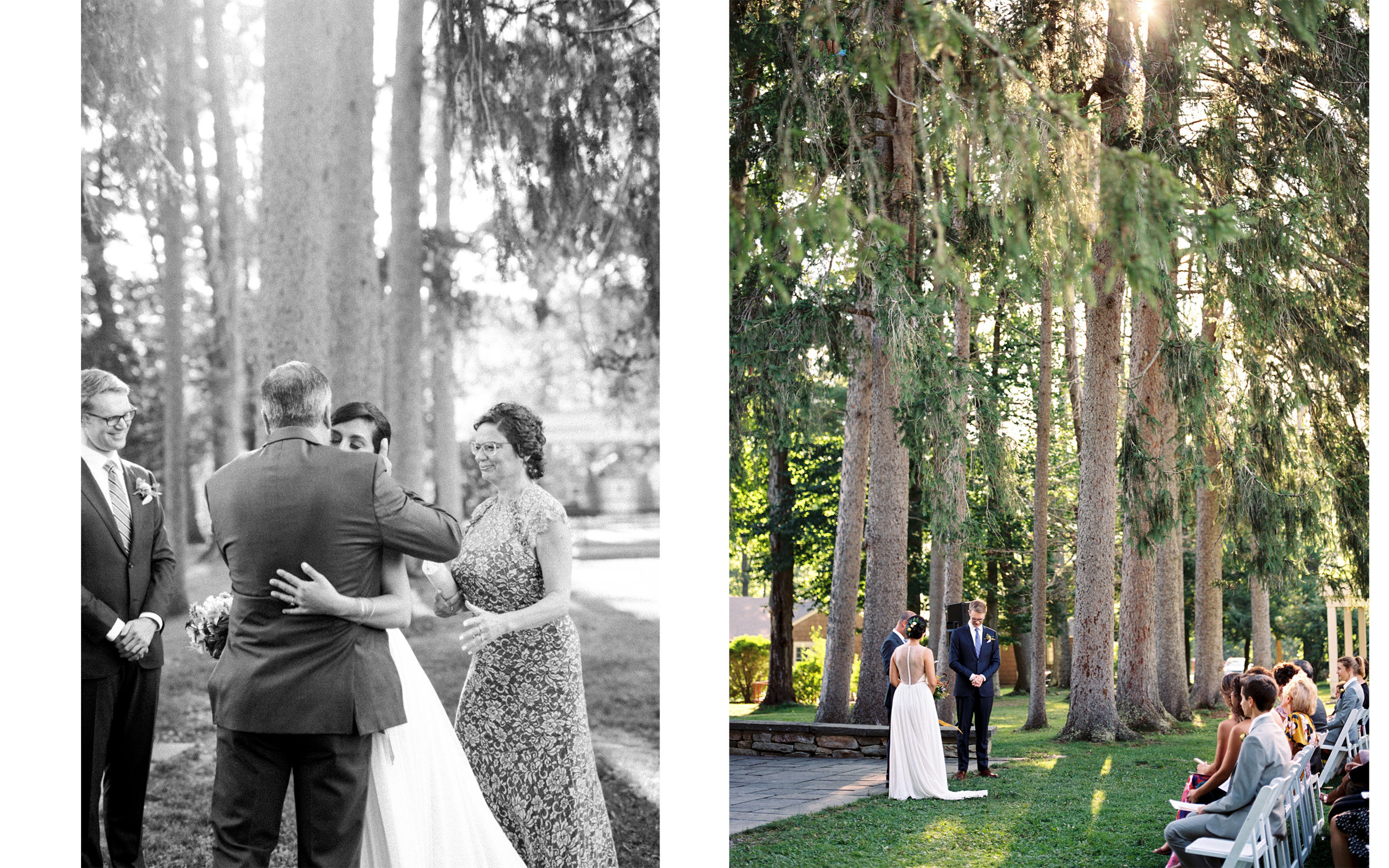 Berkshires Wedding Fine Art Wedding Photographer_Meg Haley Photographs_017.jpg