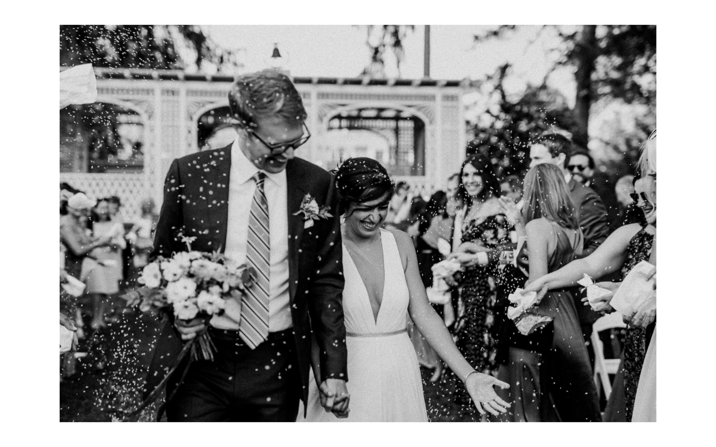 Berkshires Wedding Fine Art Wedding Photographer_Meg Haley Photographs_021.jpg
