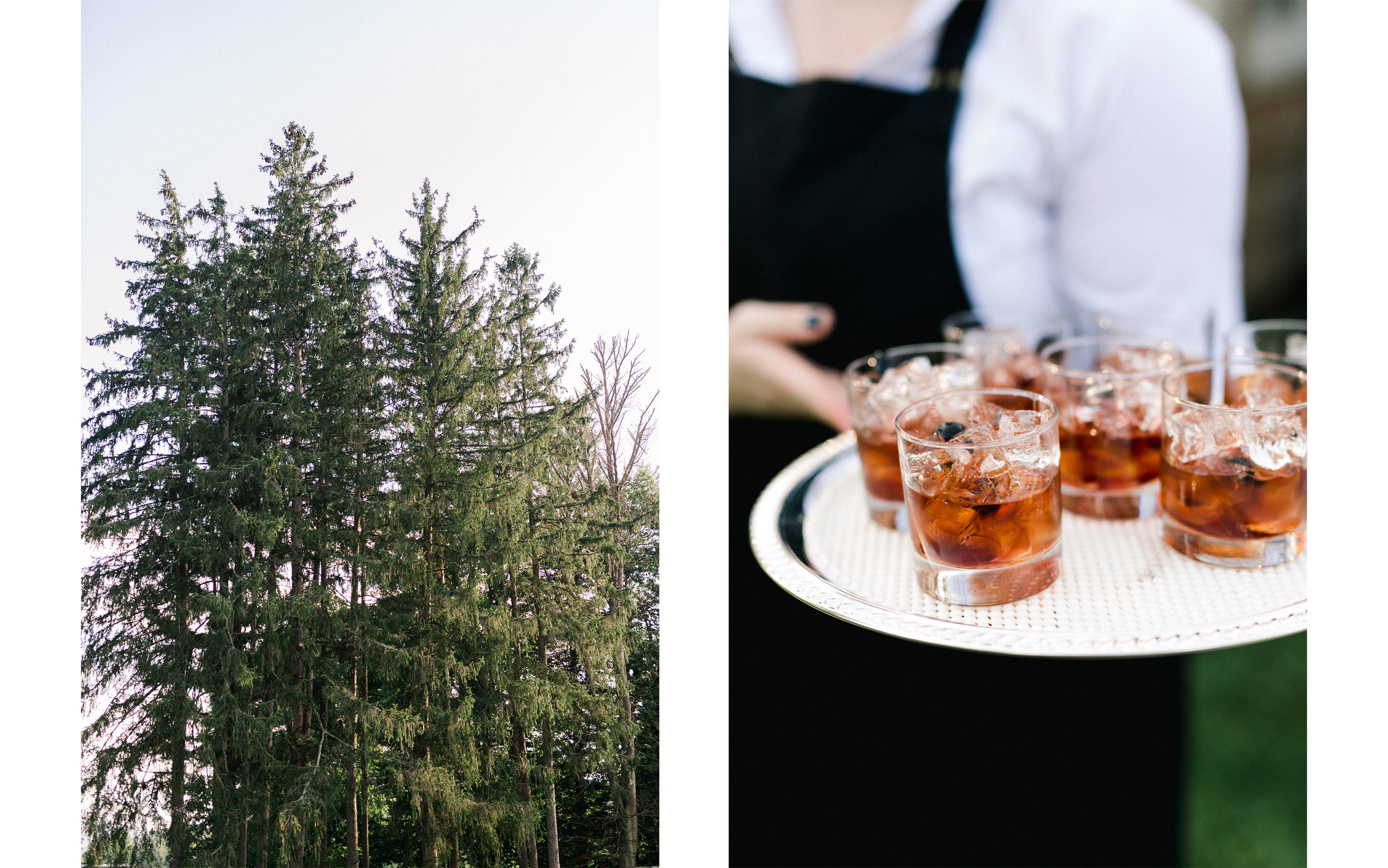 Berkshires Wedding Fine Art Wedding Photographer_Meg Haley Photographs_023.jpg