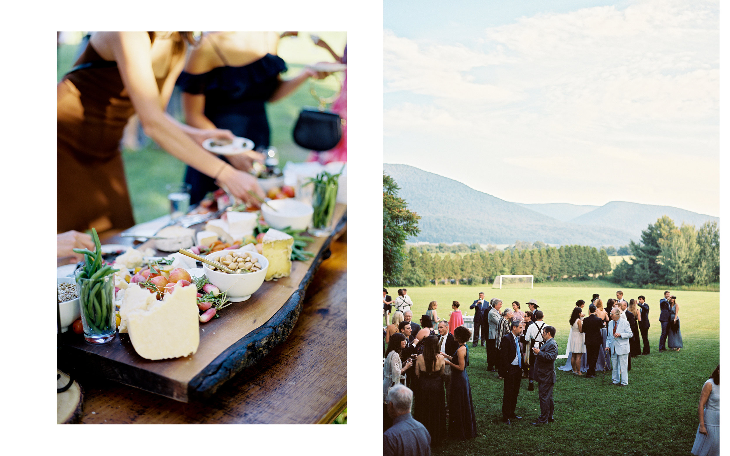 Berkshires Wedding Fine Art Wedding Photographer_Meg Haley Photographs_024.jpg