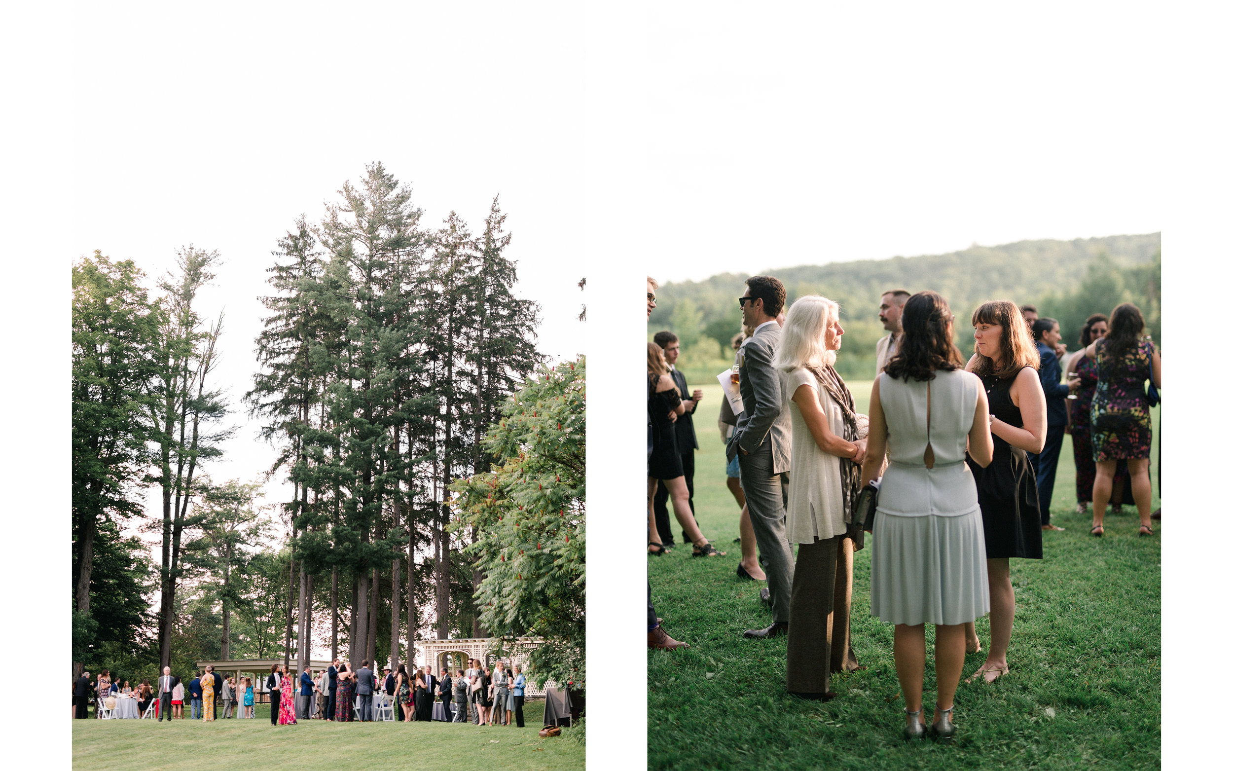 Berkshires Wedding Fine Art Wedding Photographer_Meg Haley Photographs_026.jpg
