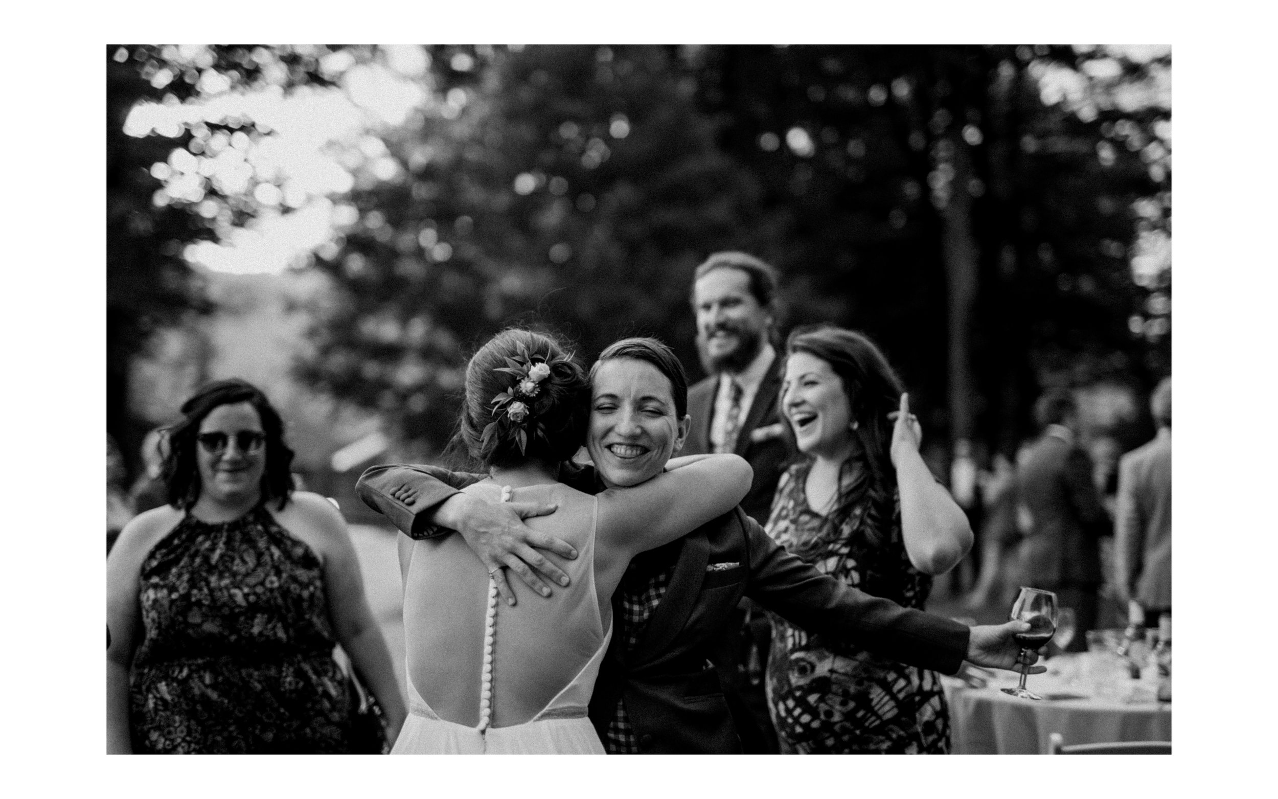 Berkshires Wedding Fine Art Wedding Photographer_Meg Haley Photographs_028.jpg