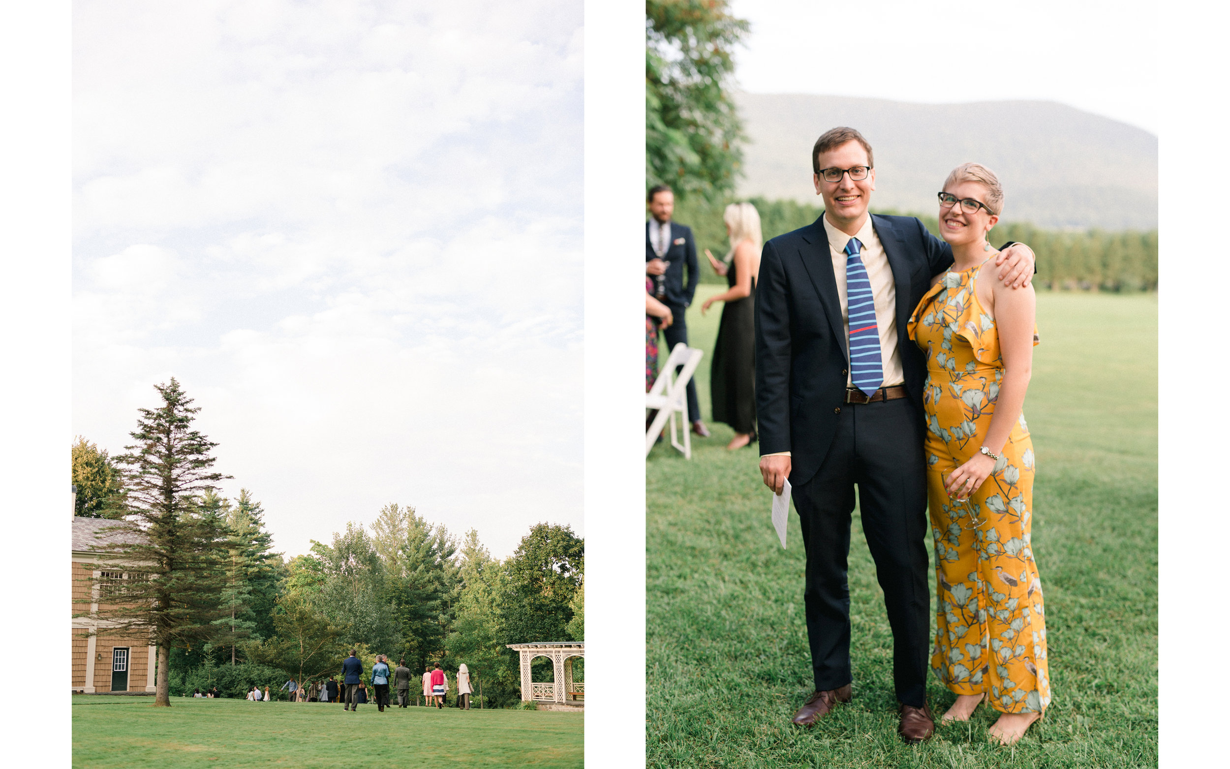 Berkshires Wedding Fine Art Wedding Photographer_Meg Haley Photographs_027.jpg