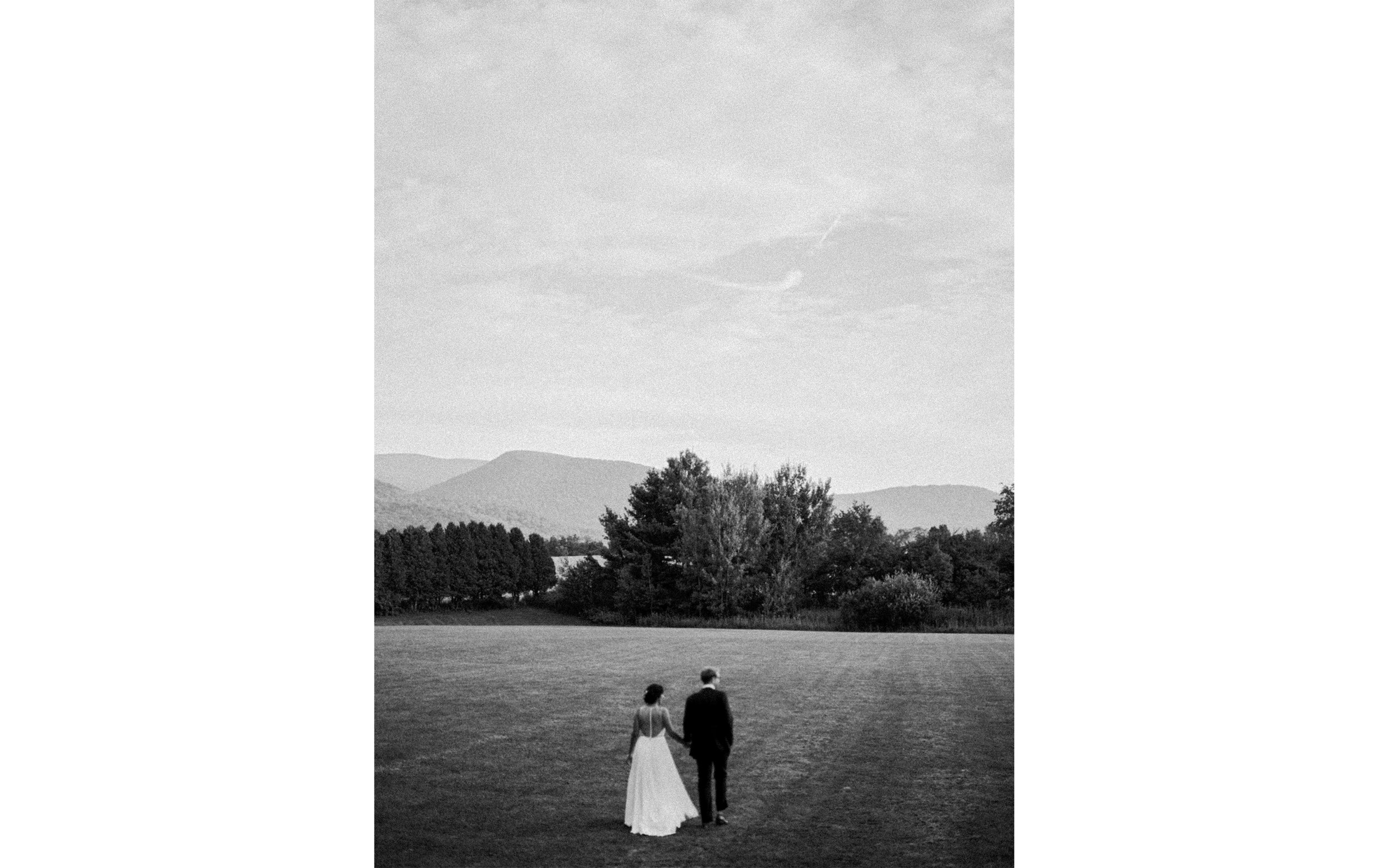 Berkshires Wedding Fine Art Wedding Photographer_Meg Haley Photographs_029.jpg