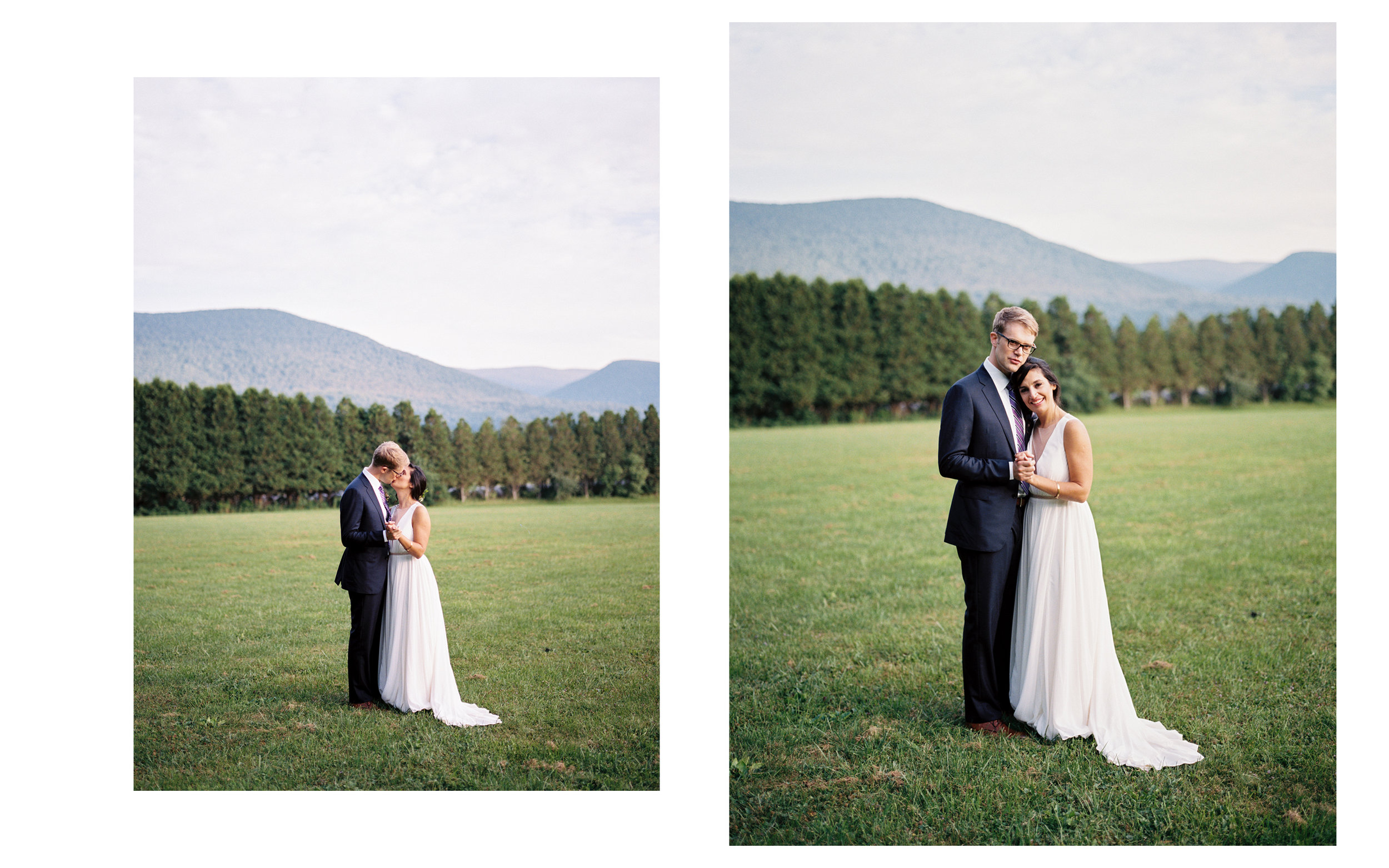 Berkshires Wedding Fine Art Wedding Photographer_Meg Haley Photographs_030.jpg