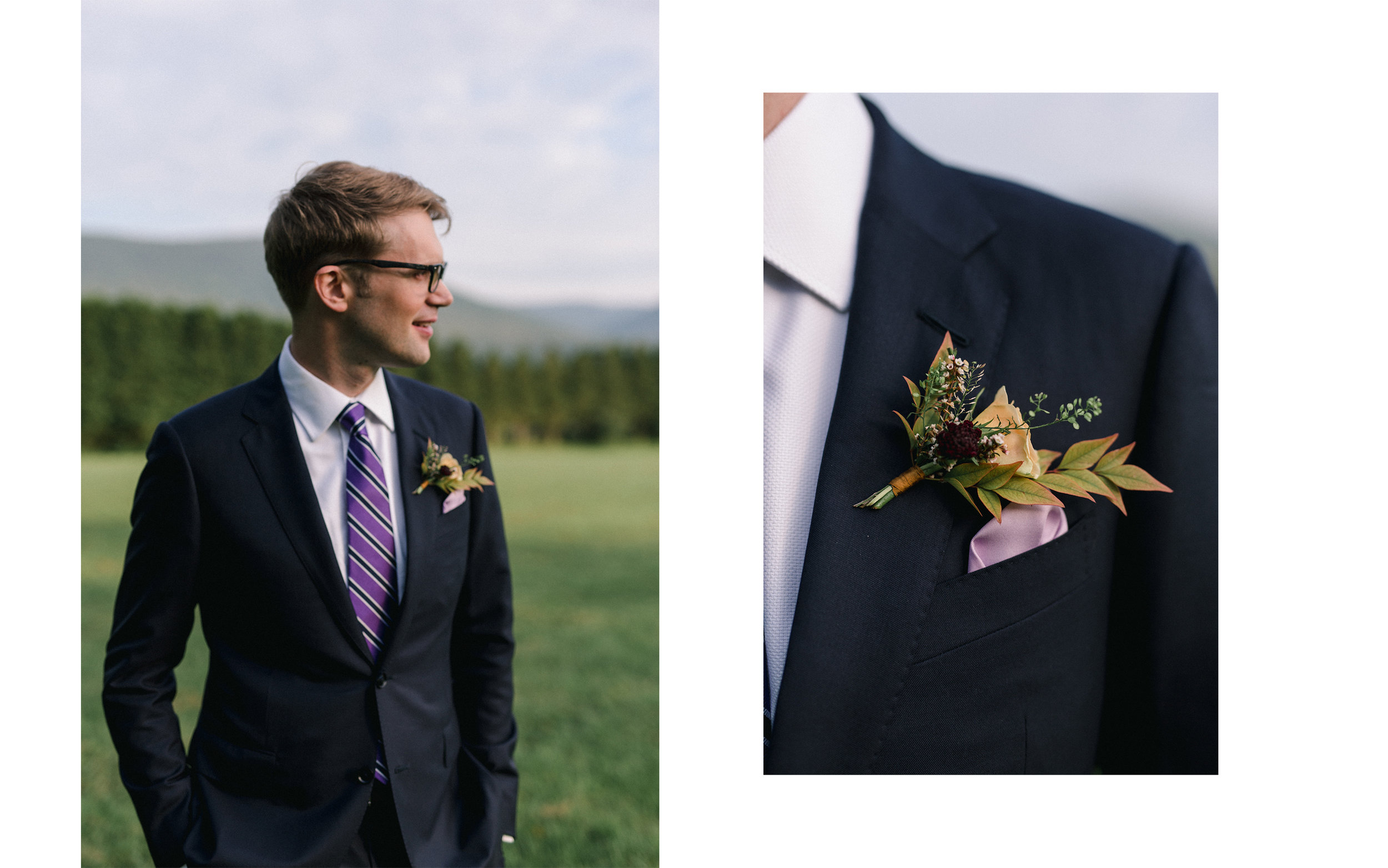 Berkshires Wedding Fine Art Wedding Photographer_Meg Haley Photographs_032.jpg