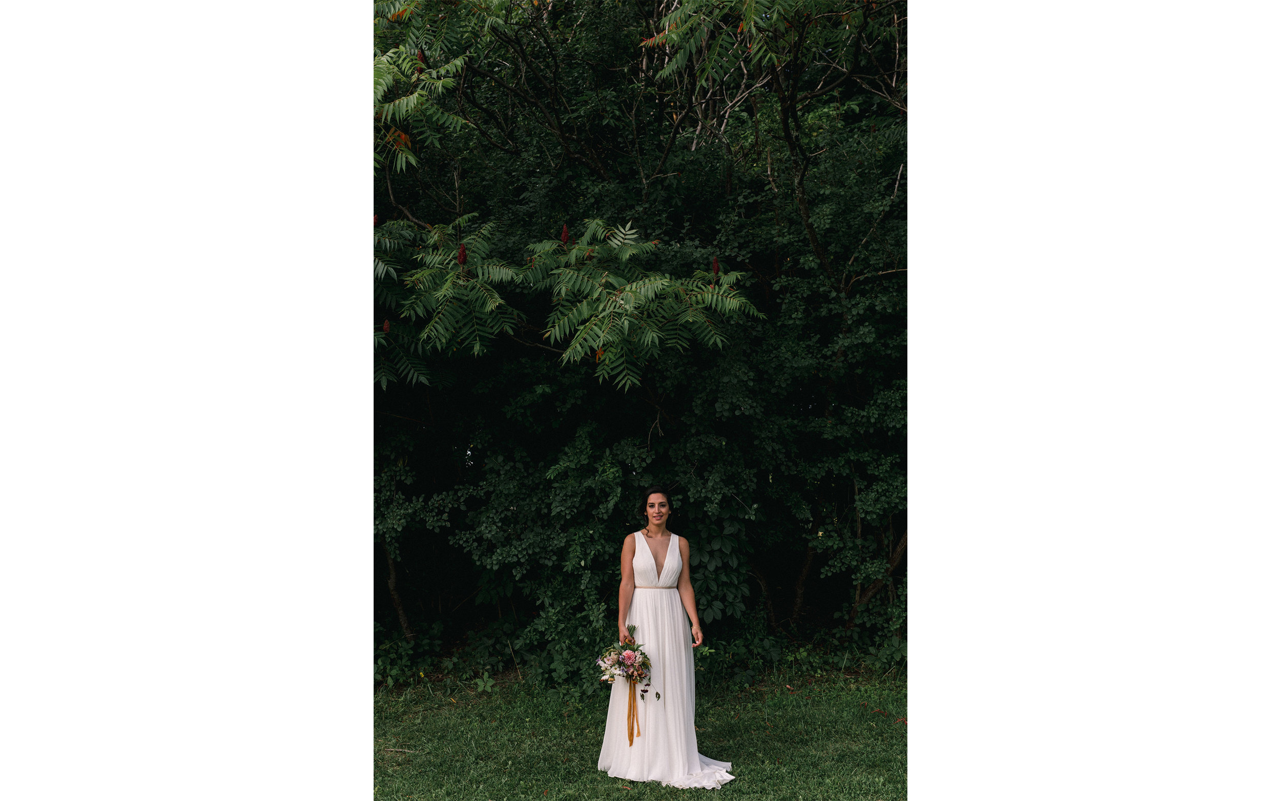 Berkshires Wedding Fine Art Wedding Photographer_Meg Haley Photographs_036.jpg