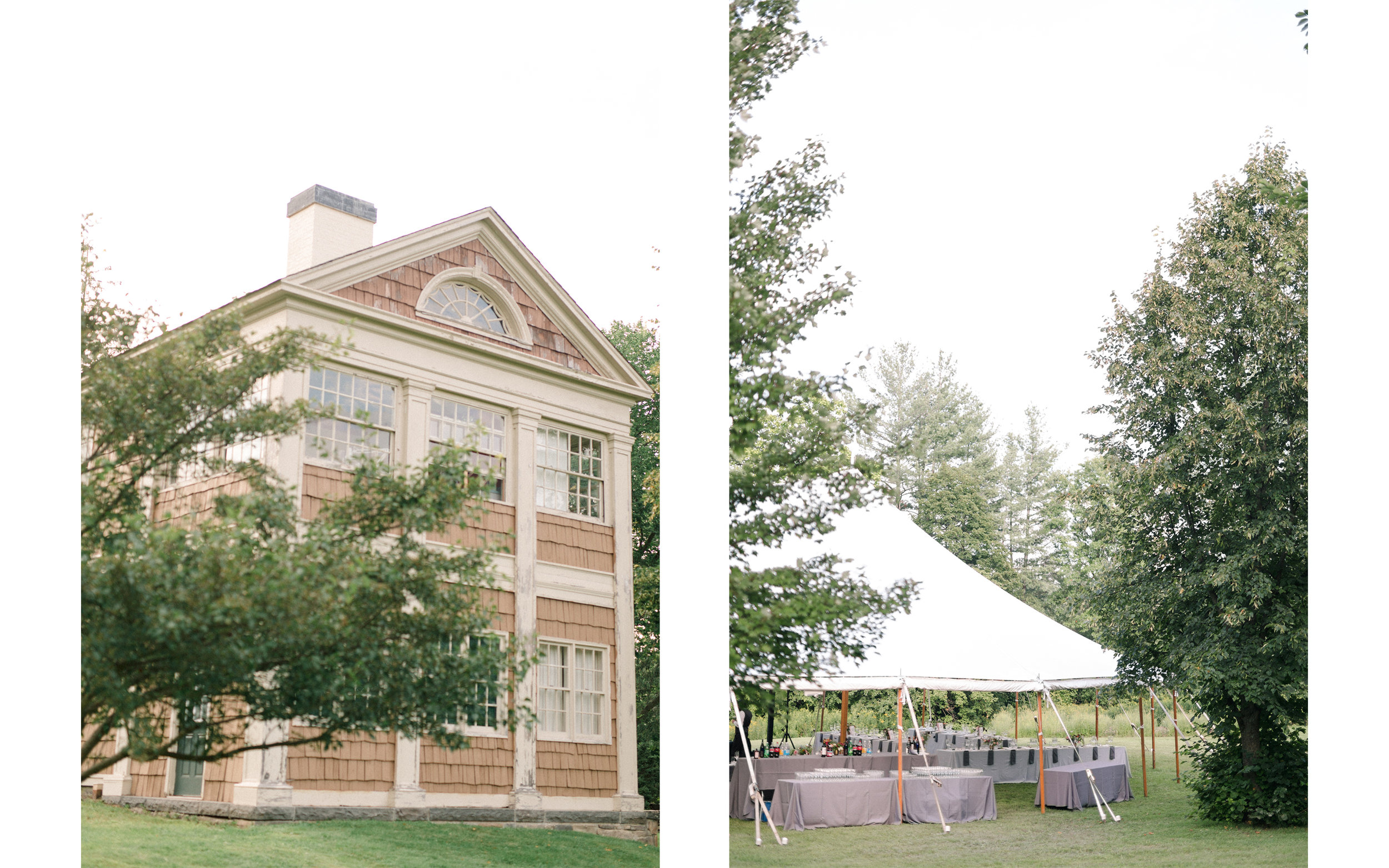 Berkshires Wedding Fine Art Wedding Photographer_Meg Haley Photographs_039.jpg
