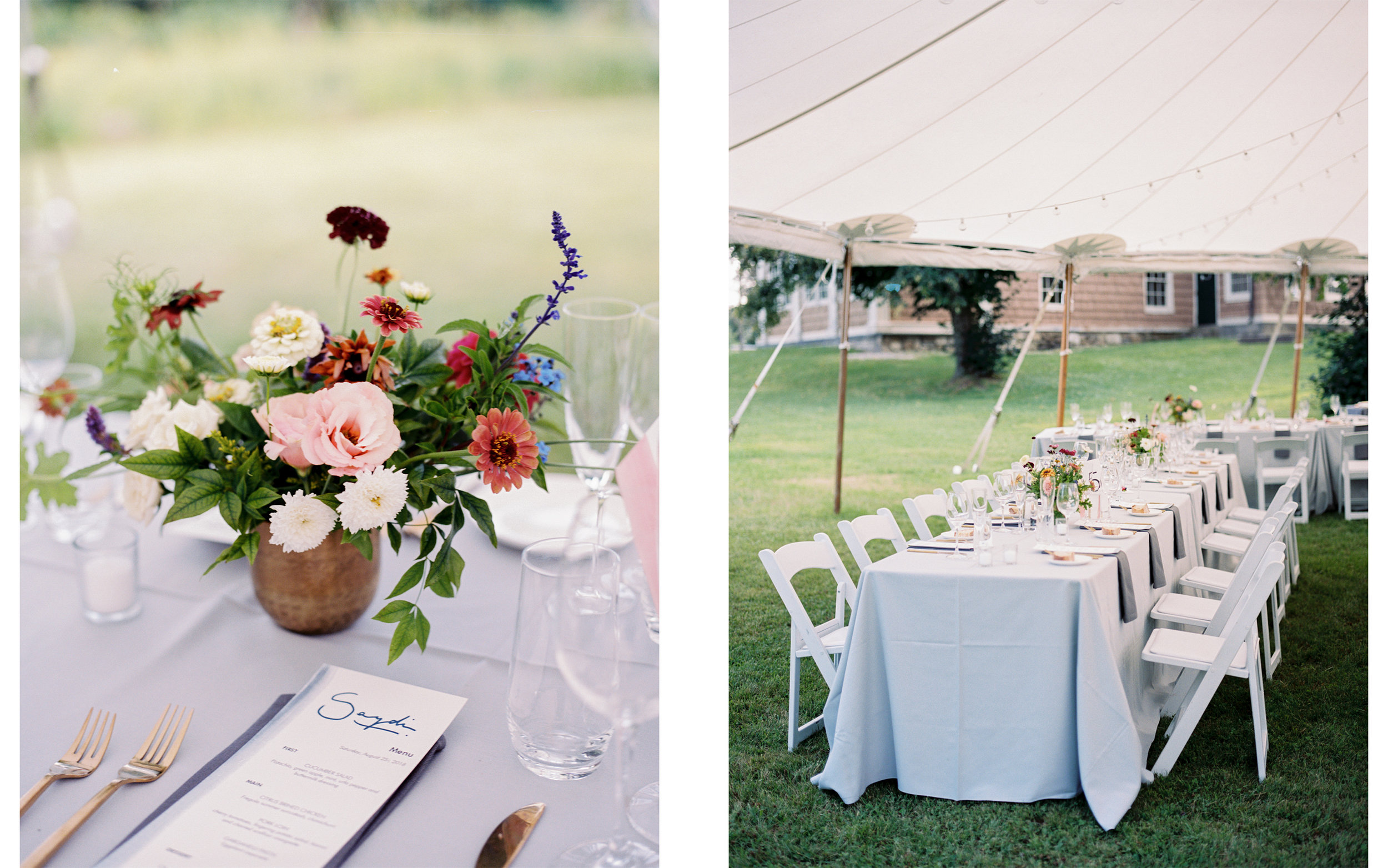 Berkshires Wedding Fine Art Wedding Photographer_Meg Haley Photographs_040.jpg