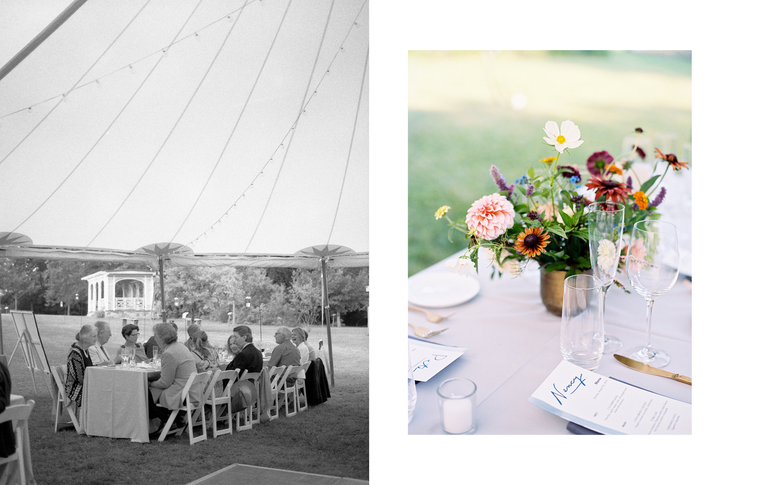 Berkshires Wedding Fine Art Wedding Photographer_Meg Haley Photographs_041.jpg