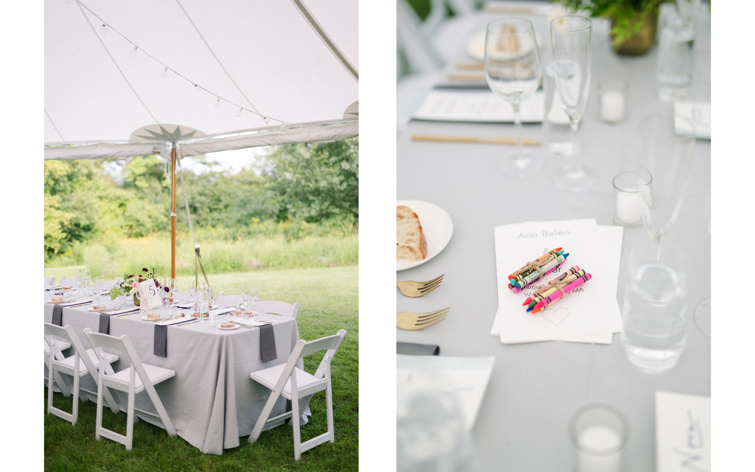 Berkshires Wedding Fine Art Wedding Photographer_Meg Haley Photographs_042.jpg