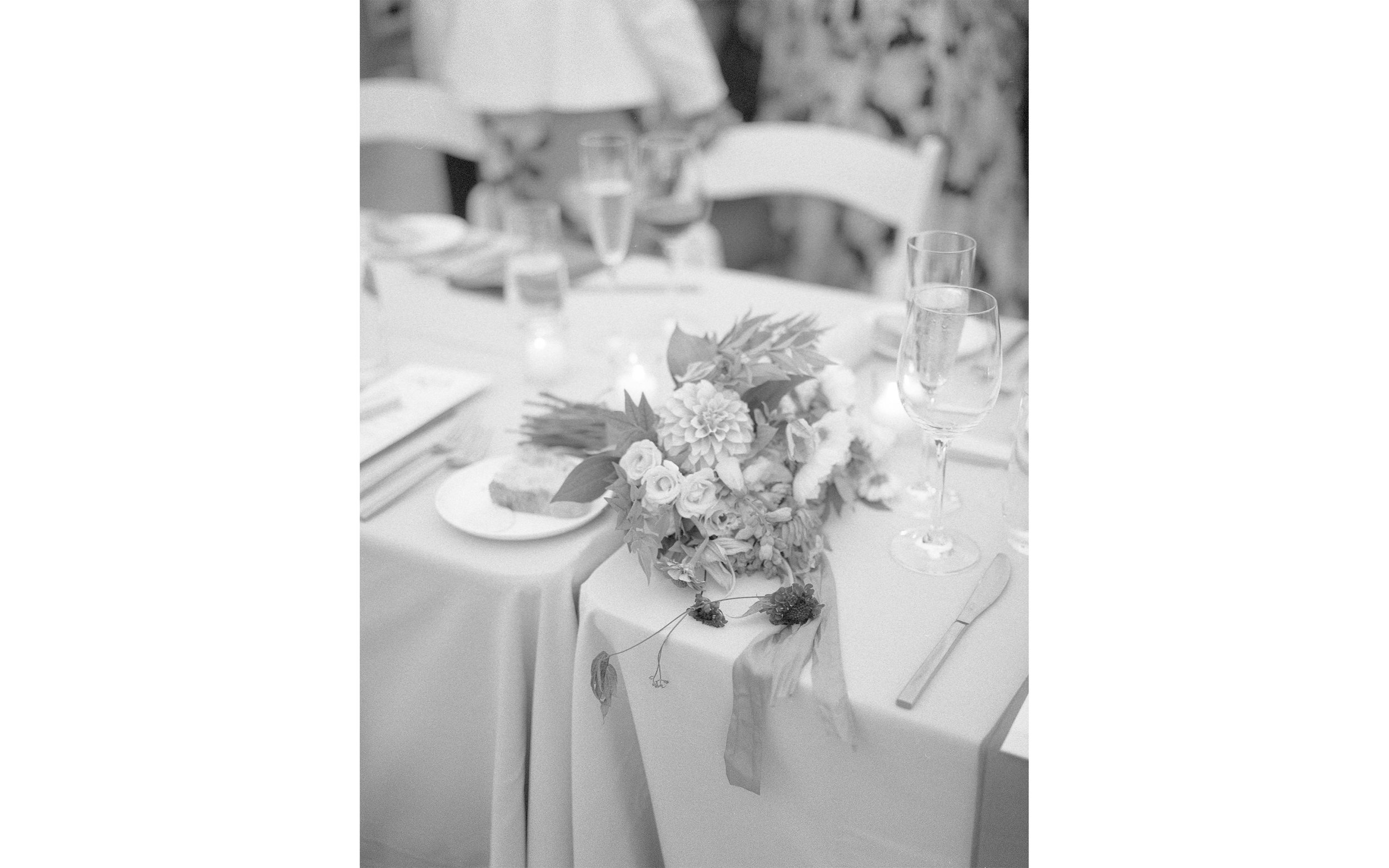 Berkshires Wedding Fine Art Wedding Photographer_Meg Haley Photographs_045.jpg