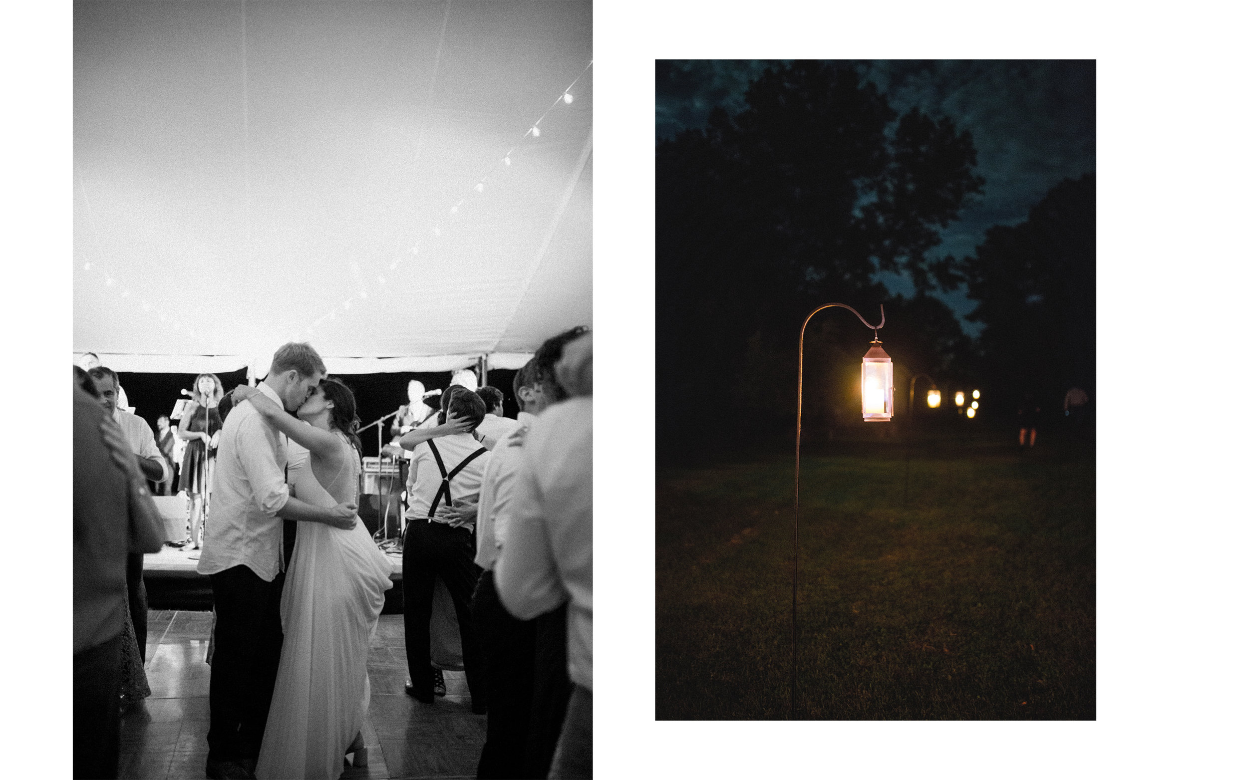 Berkshires Wedding Fine Art Wedding Photographer_Meg Haley Photographs_060.jpg