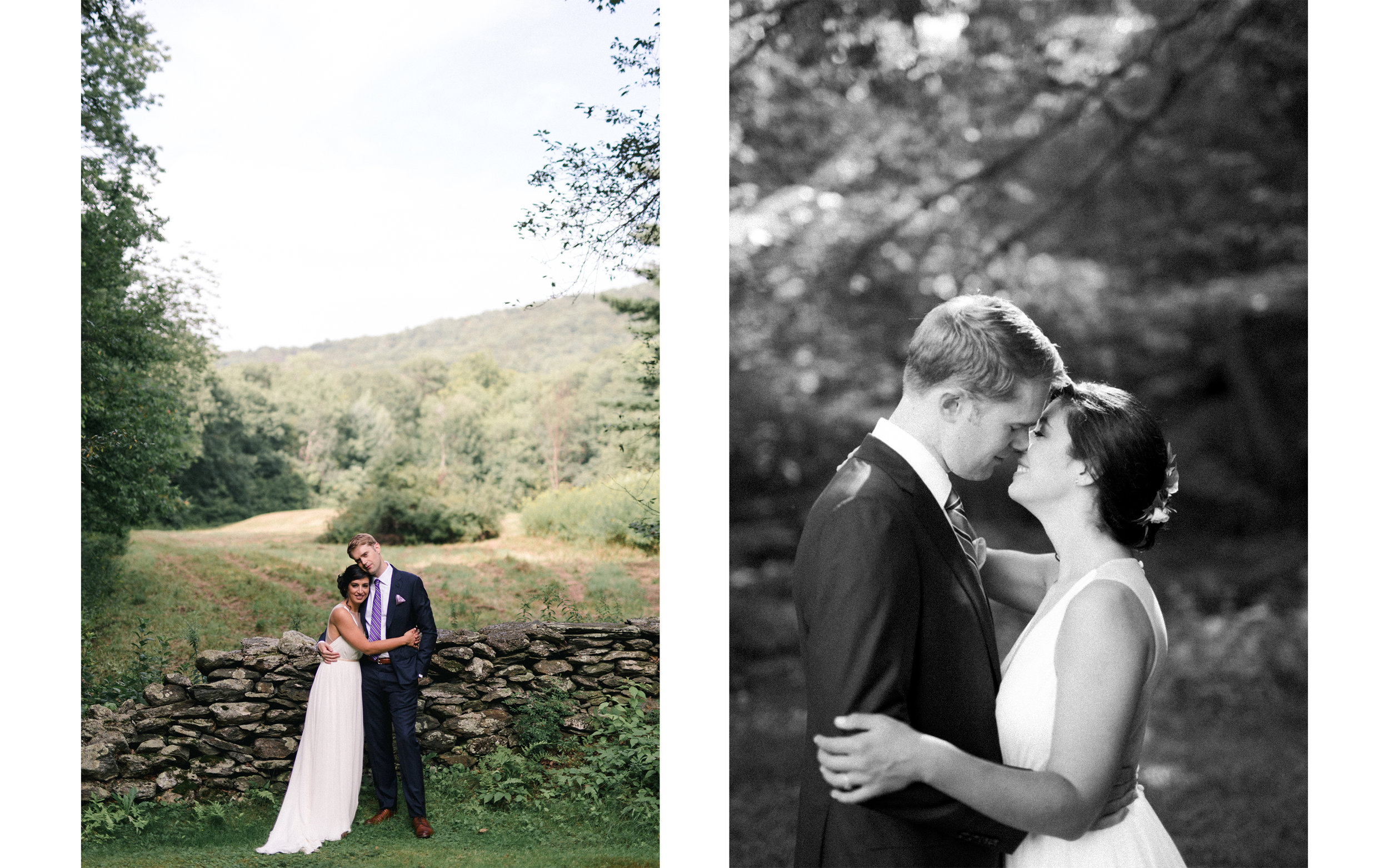 Berkshires Wedding Fine Art Wedding Photographer_Meg Haley Photographs_062.jpg
