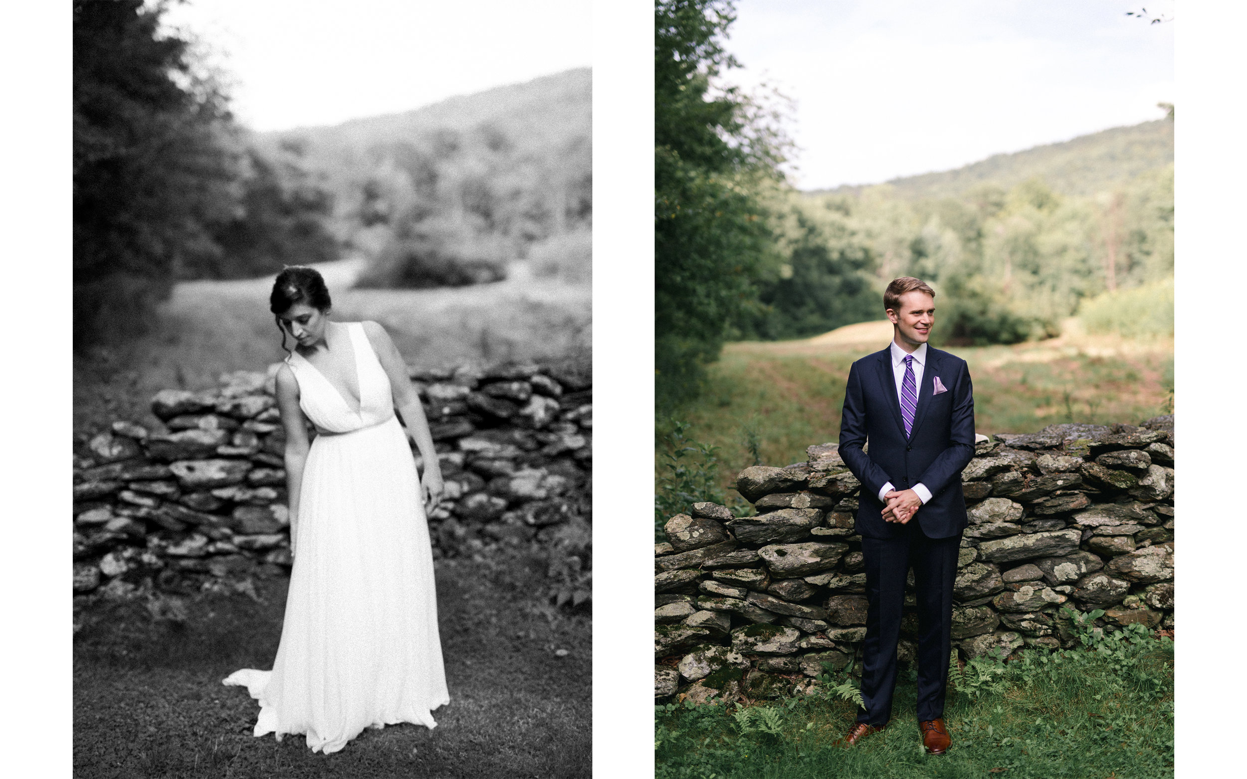 Berkshires Wedding Fine Art Wedding Photographer_Meg Haley Photographs_063.jpg