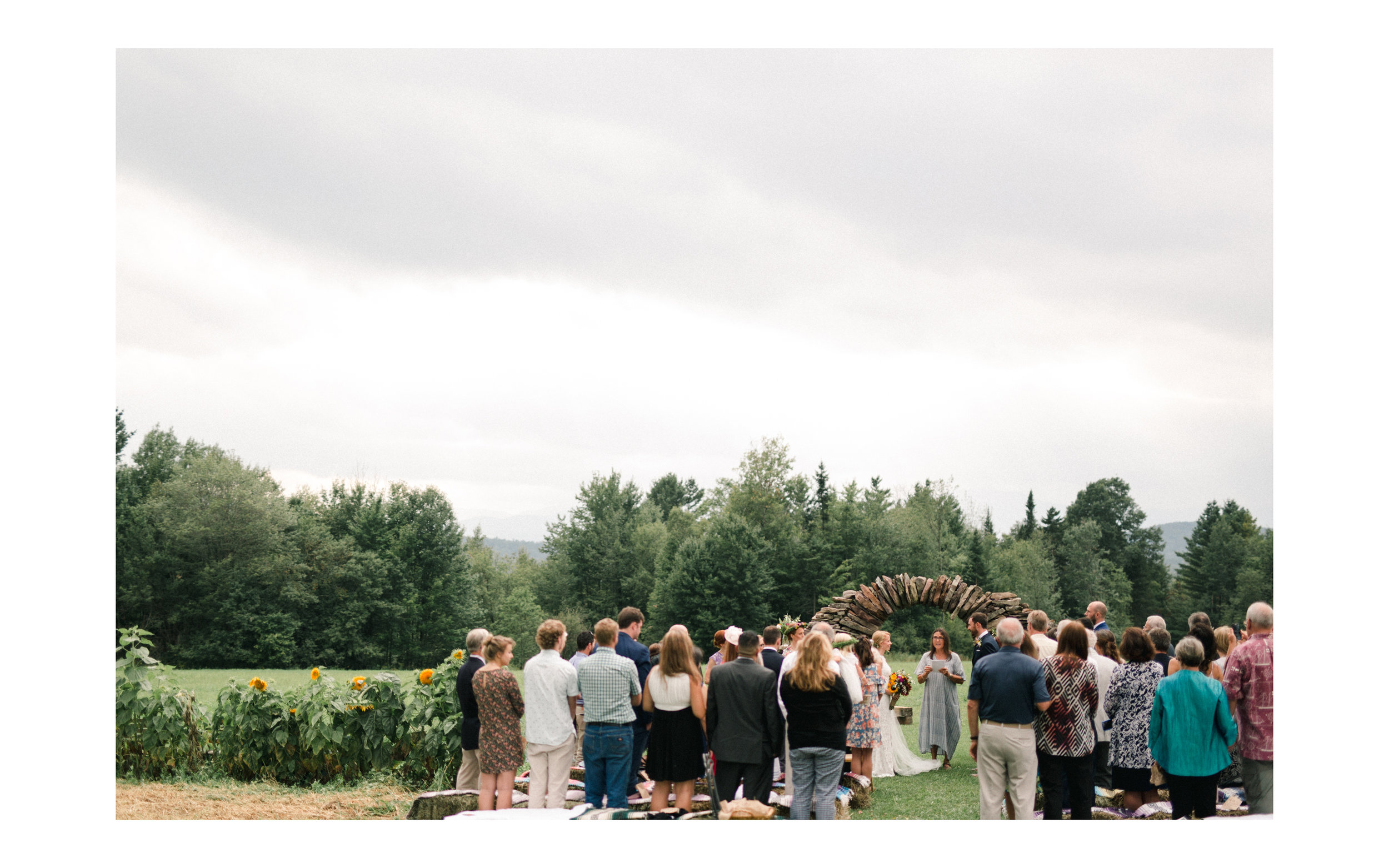 Stowe VT Farm Wedding Fine Art Wedding Photographer_Meg Haley Photographs_005.jpg