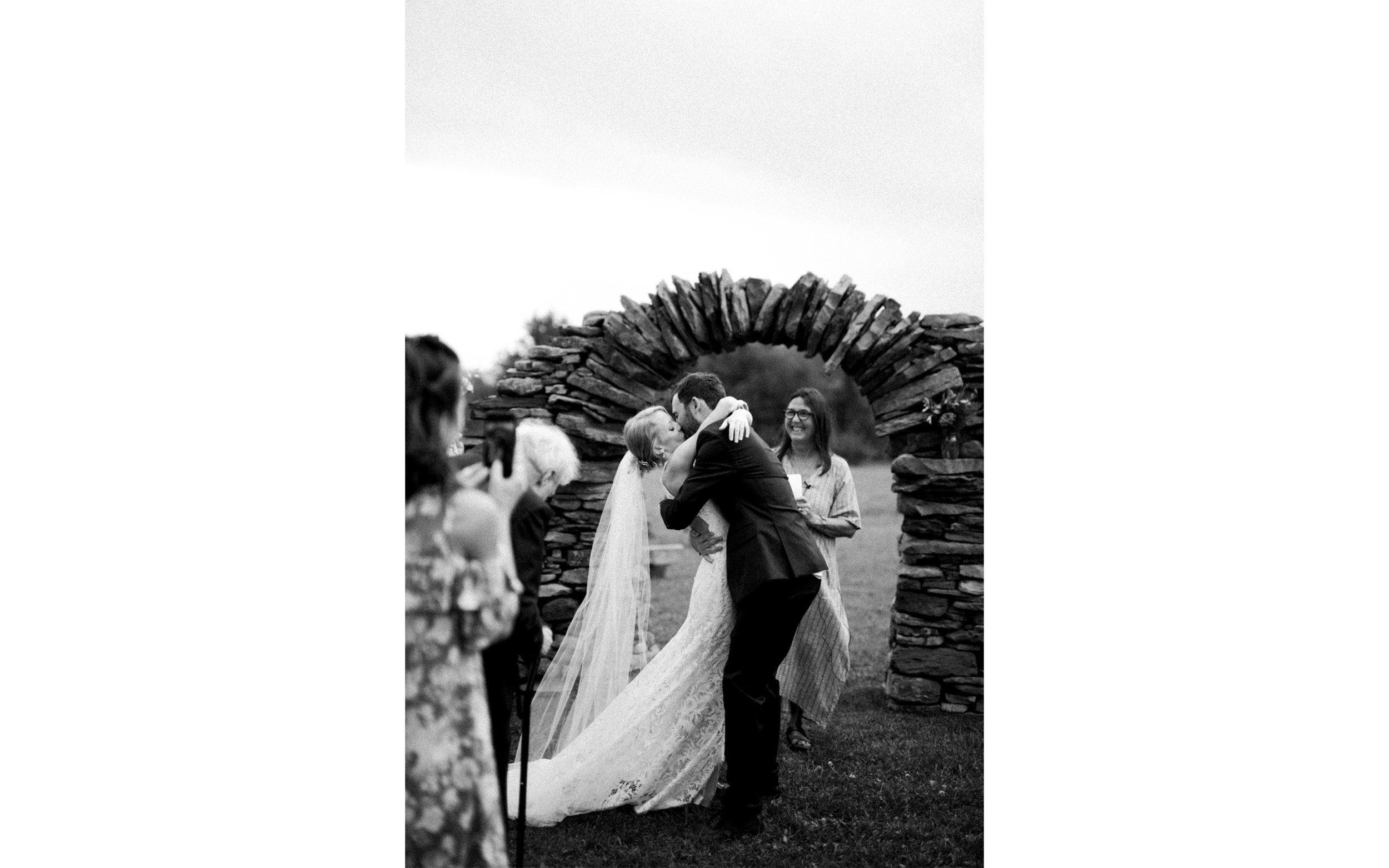 Stowe VT Farm Wedding Fine Art Wedding Photographer_Meg Haley Photographs_007.jpg