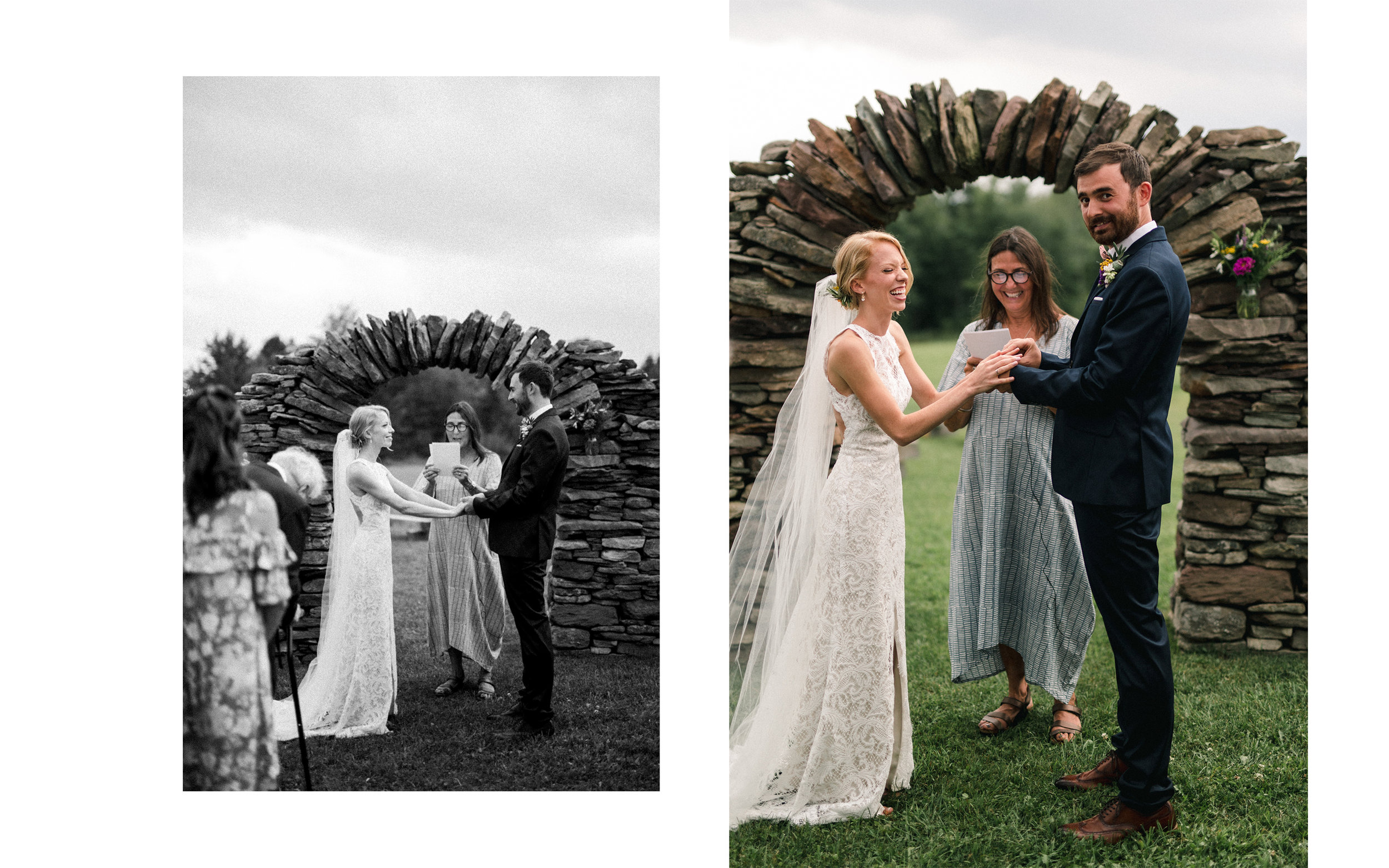 Stowe VT Farm Wedding Fine Art Wedding Photographer_Meg Haley Photographs_006.jpg